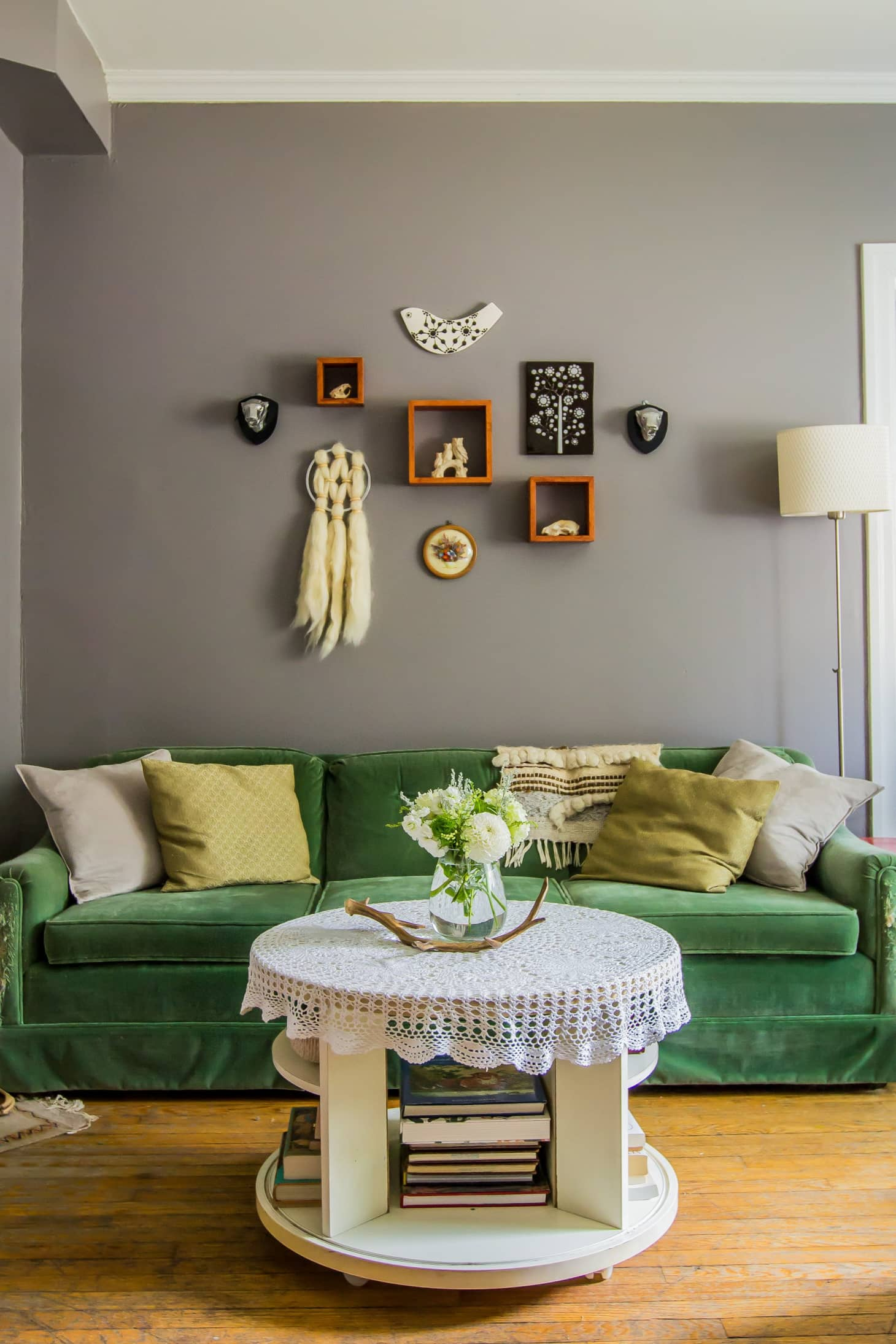 What Is Taupe 15 Ways To Use This Neutral Color Apartment Therapy