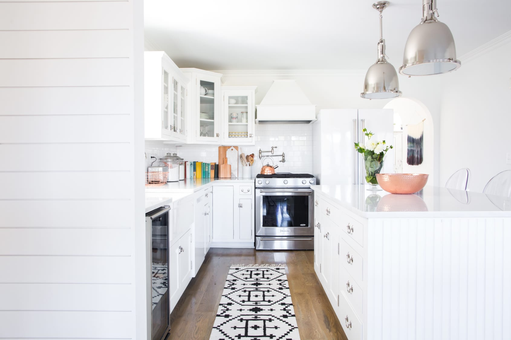 - Kitchen Decorating Trends To Avoid - 2020 Kitchn