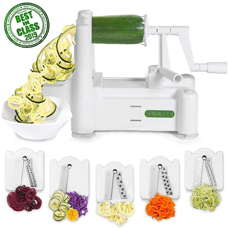 Amazon Bestselling Kitchen Tools Gadgets   Kitchn