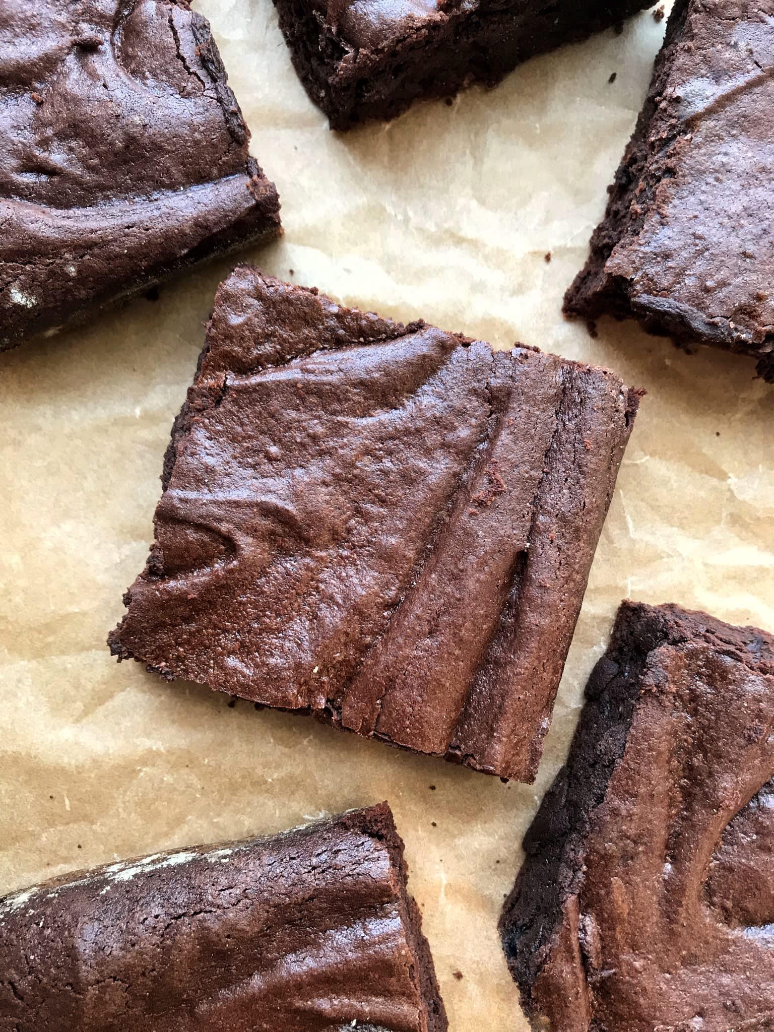 Moms love it: Alton Brown Chocolate Bread Pudding Recipe