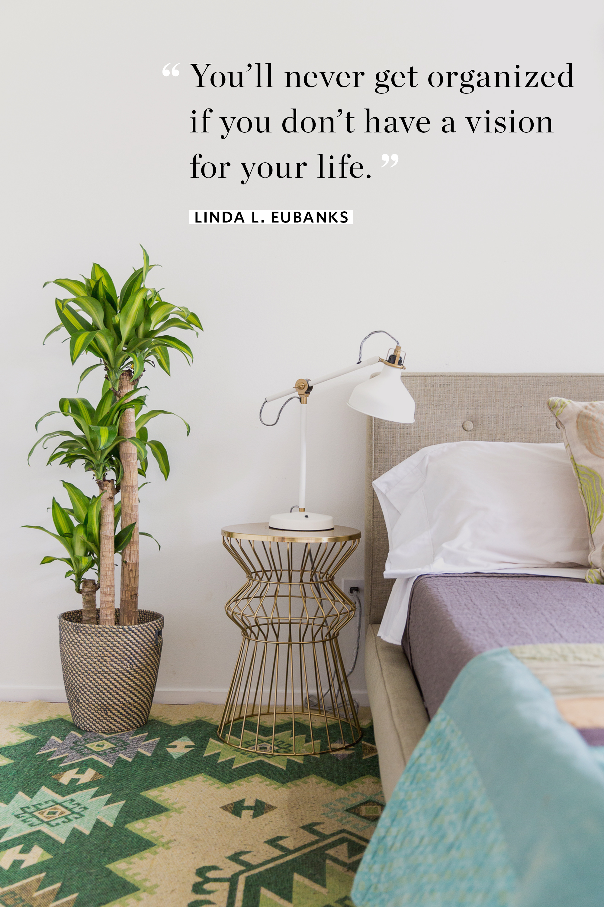 11 Quotes That Will Empower You to Declutter Anything  Apartment