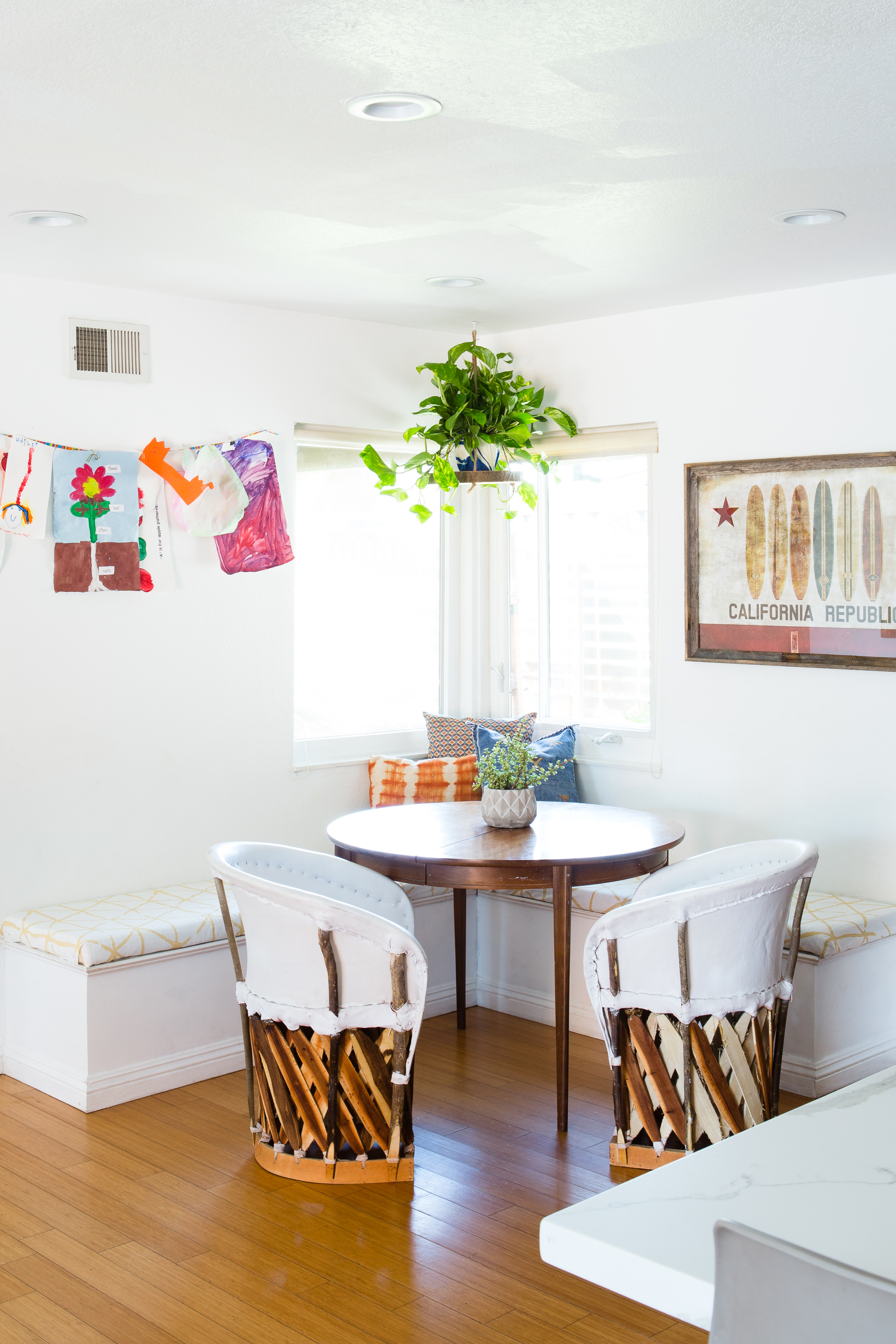 Breakfast Nook Ideas 25 To Steal Apartment Therapy