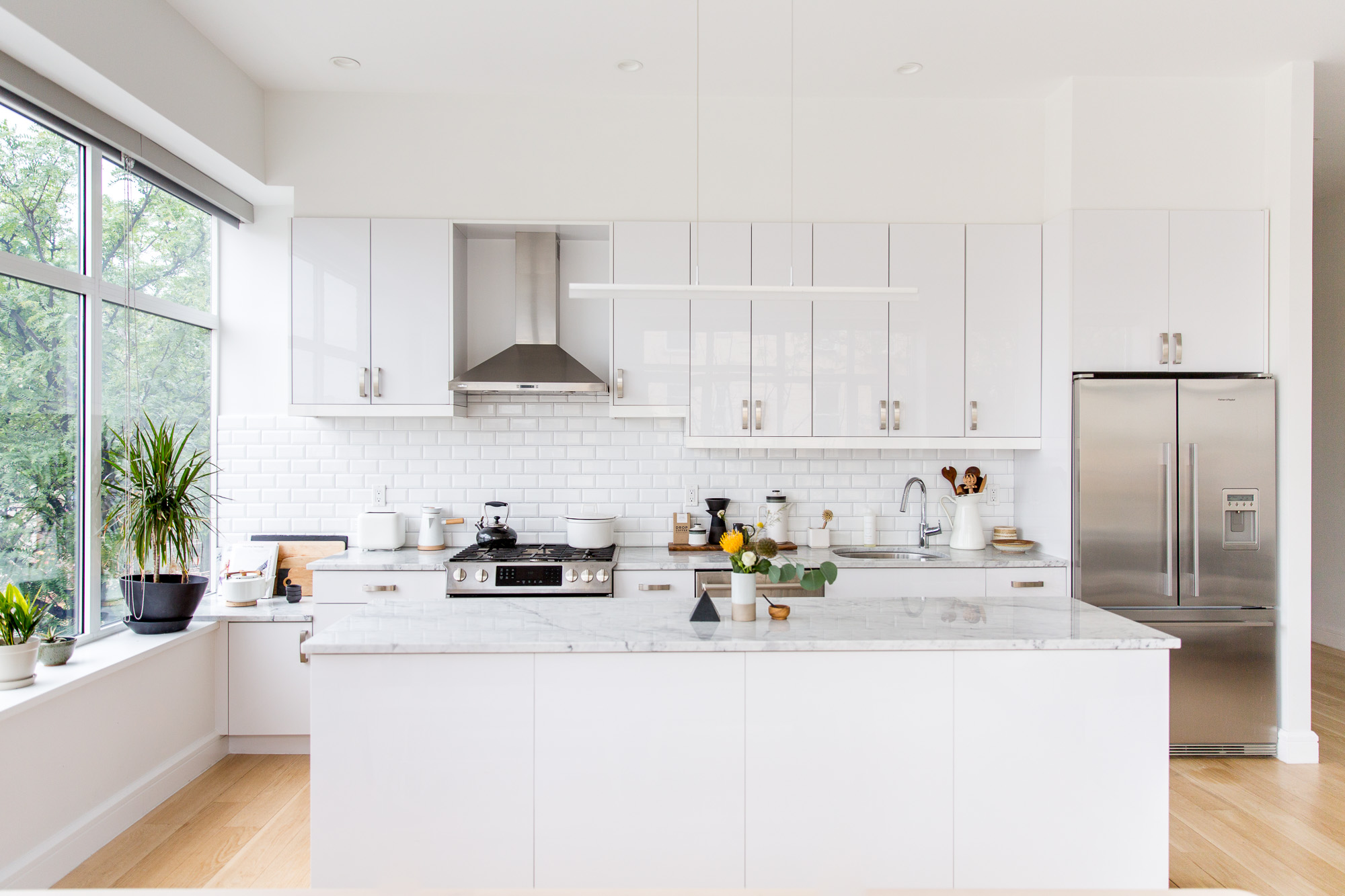 Kitchen Decorating Trends To Avoid 2020 Kitchn