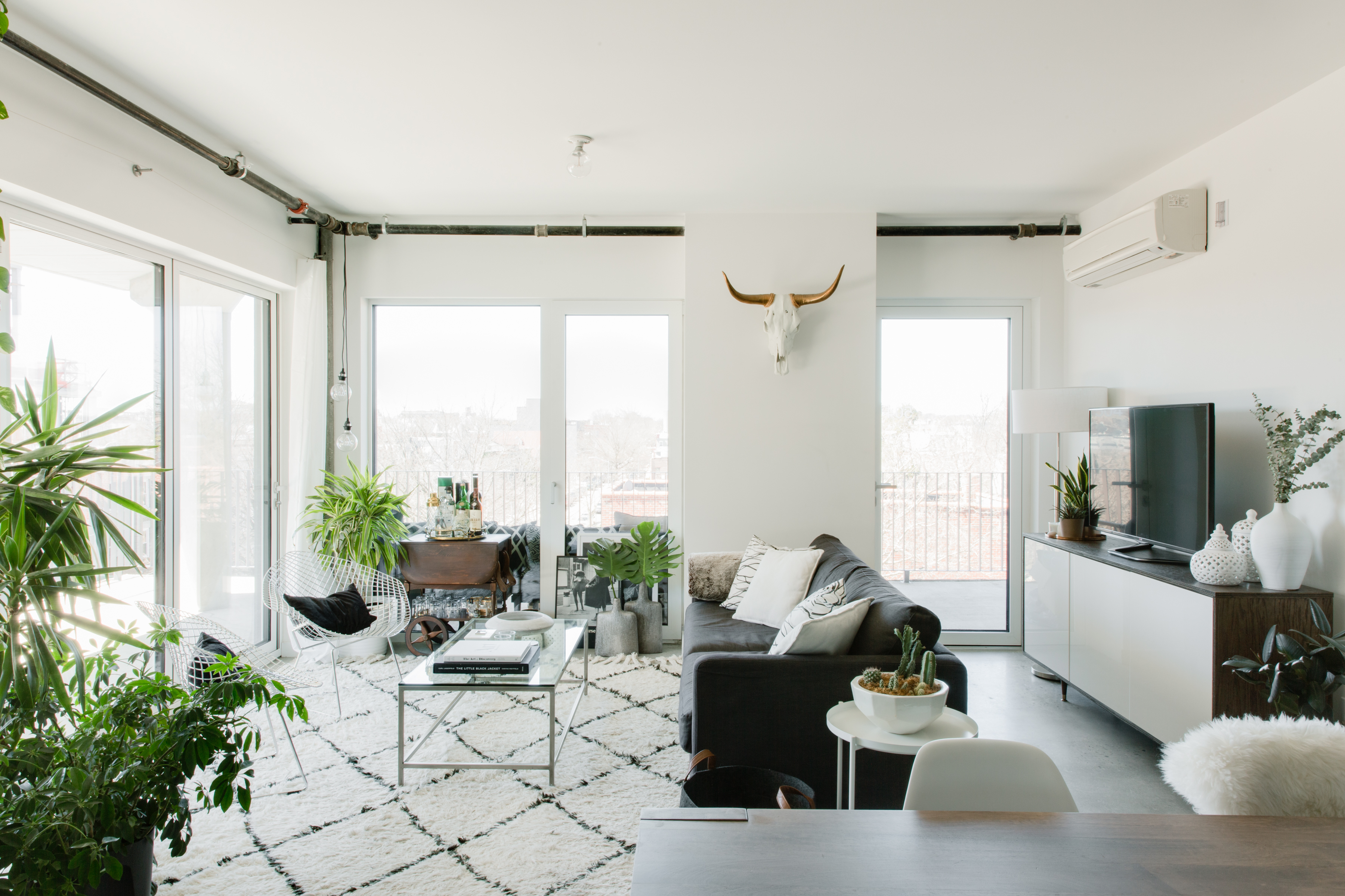 The Rules Of Scandinavian Design According To Experts Apartment