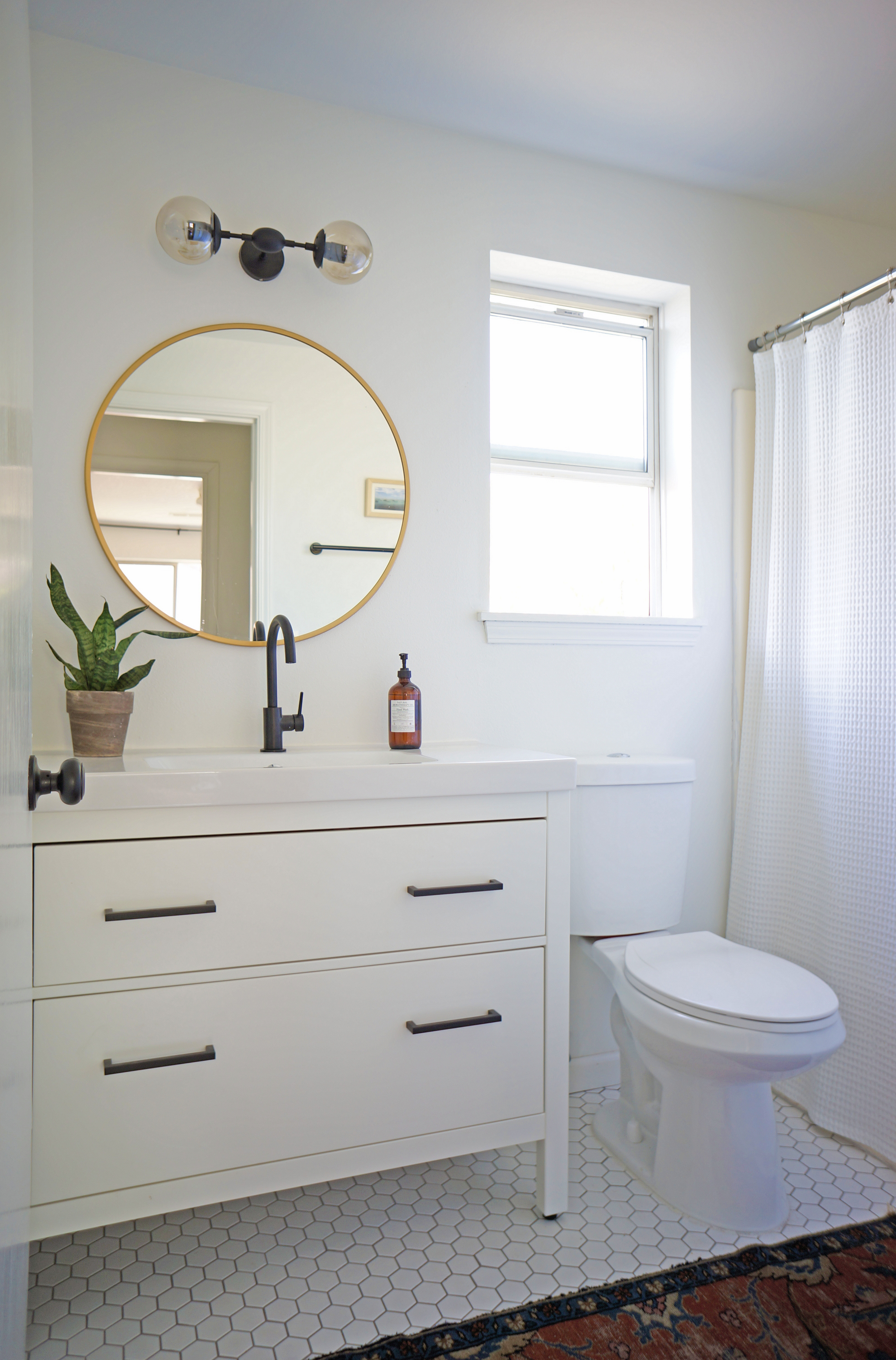 Cheap Bathroom Vanity Sources Apartment Therapy