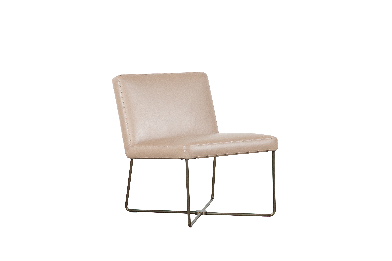 Fine Nate Berkus Jeremiah Brent Small Space Collection Lamtechconsult Wood Chair Design Ideas Lamtechconsultcom