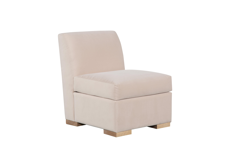 Incredible Nate Berkus Jeremiah Brent Small Space Collection Uwap Interior Chair Design Uwaporg