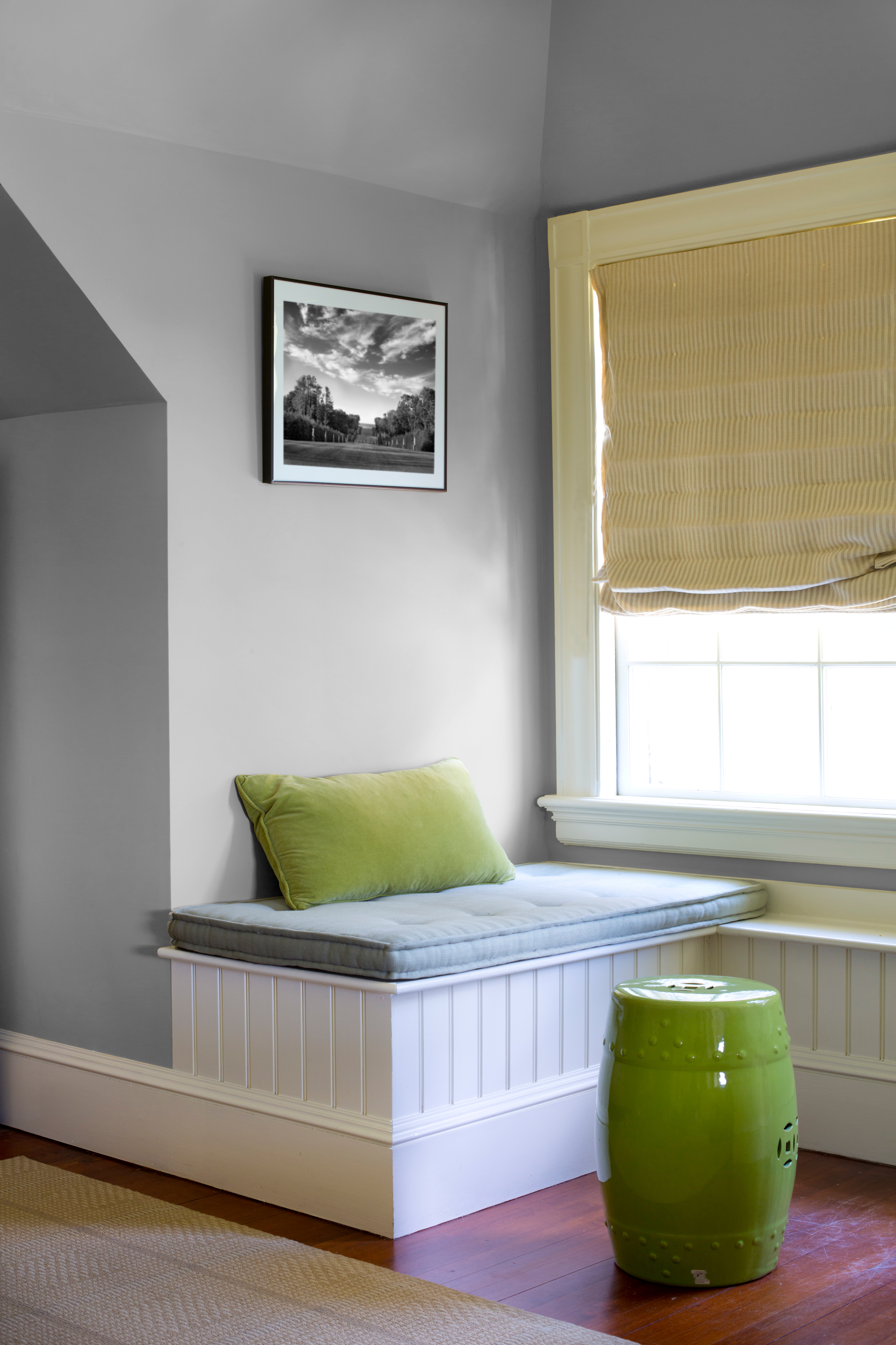Glidden 2020 Color Of The Year Apartment Therapy