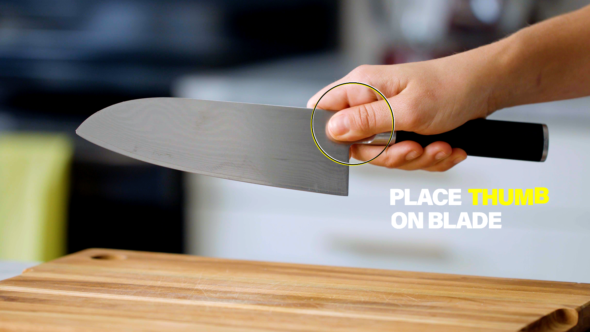 How To Learn Basic Knife Skills Kitchn Download transparent csgo knife png for free on pngkey.com. how to learn basic knife skills kitchn