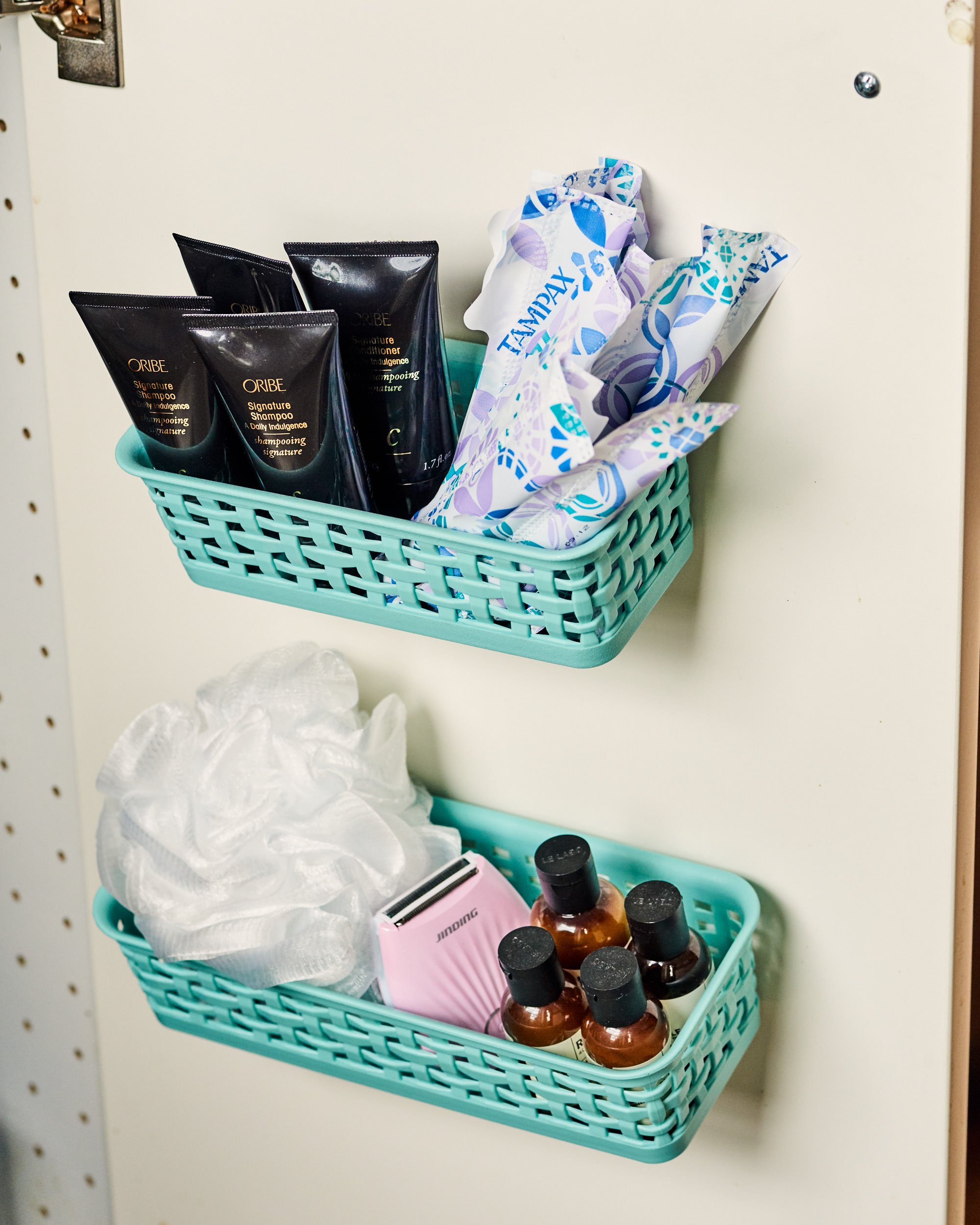 The 12 Best Dollar Store Organizing Ideas Apartment Therapy,2 Bedroom Apartments For Rent Edmonton West