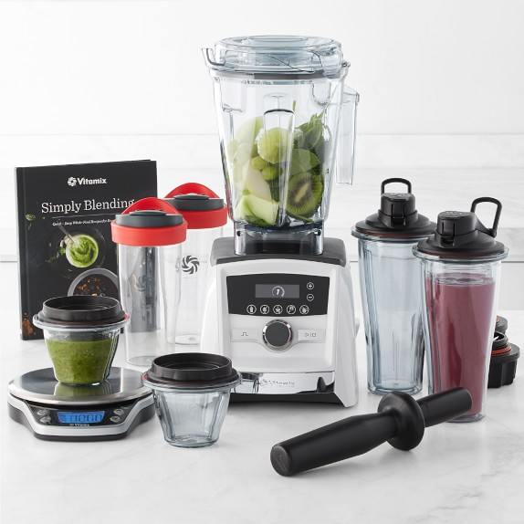 Best Vitamix Black Friday Deals 2019 Apartment Therapy