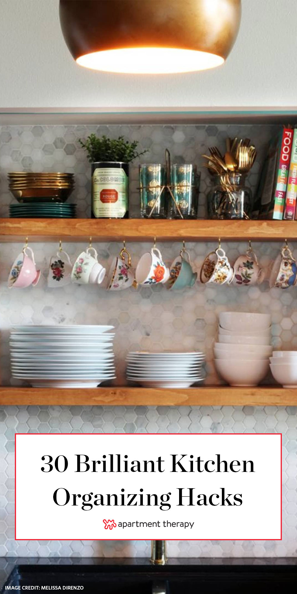 The 30 Most Brilliant Organizing Ideas Of All Time