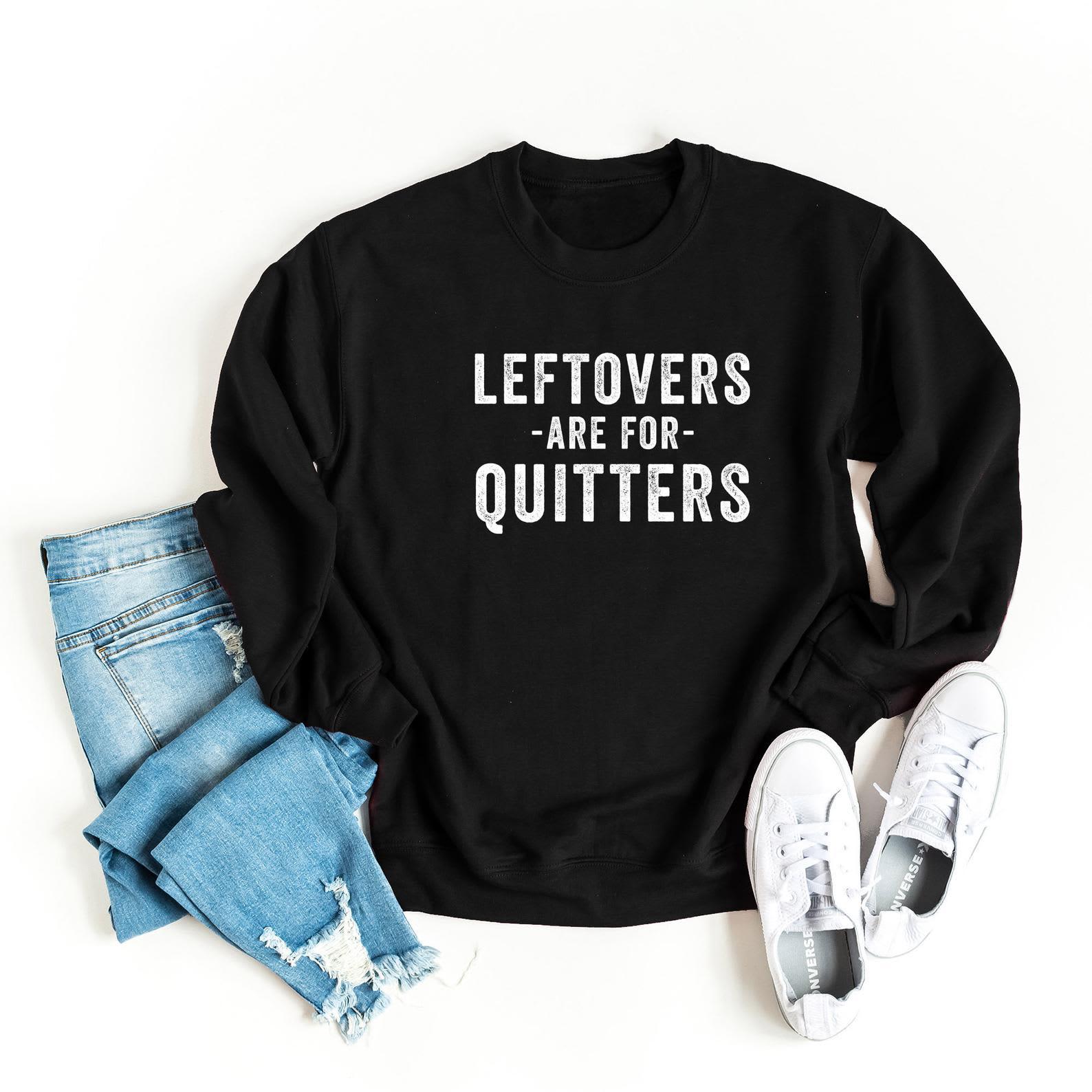 Funny Food Themed T-Shirts and Sweatshirts   Kitchn