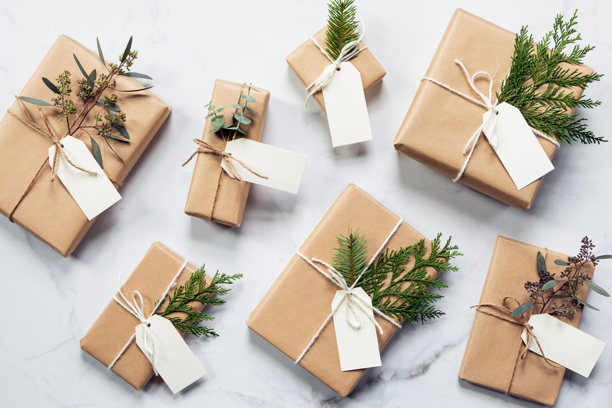 apartment therapy christmas gifts
