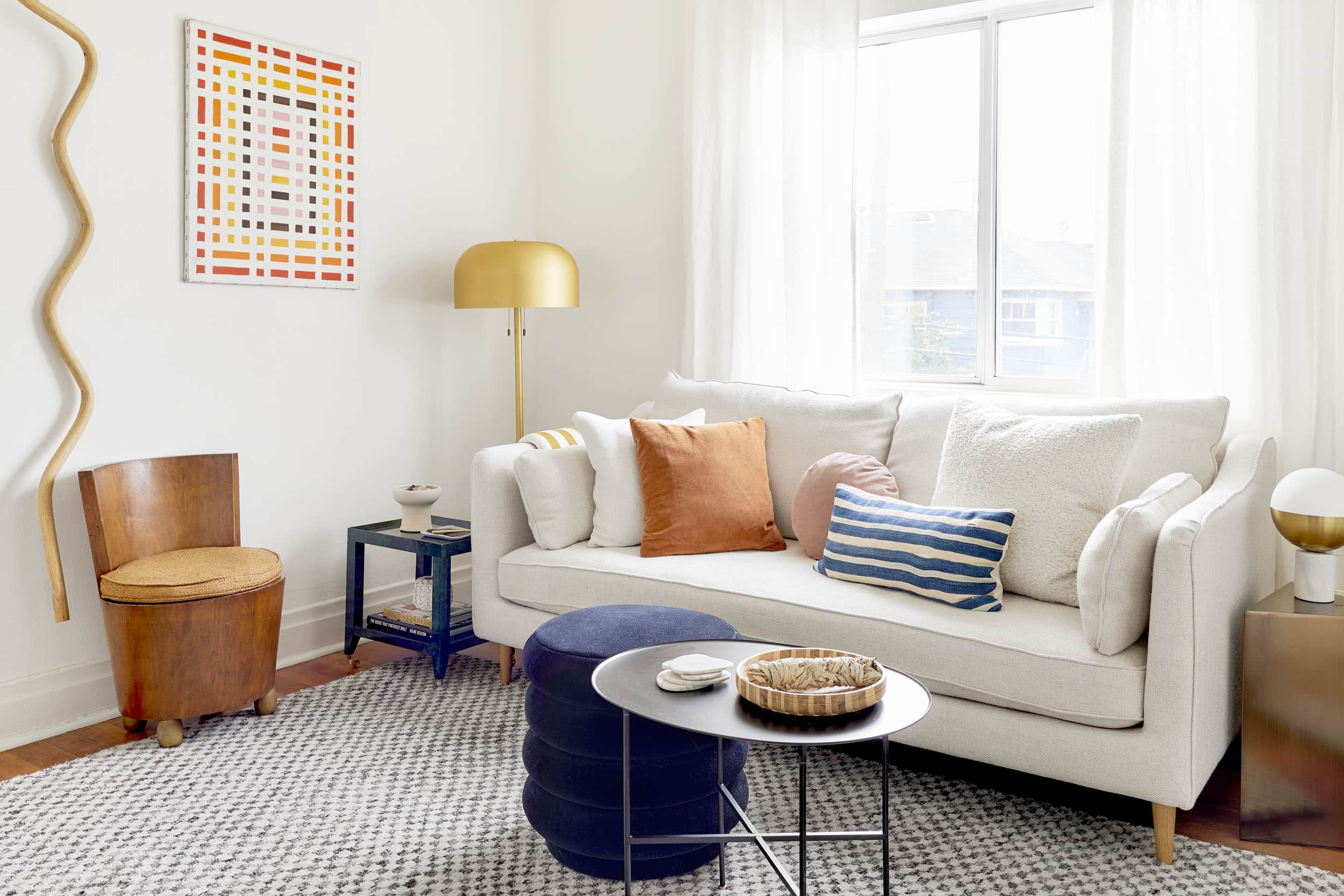 The Biggest Home Decor Trends To Know In 2020 Apartment Therapy