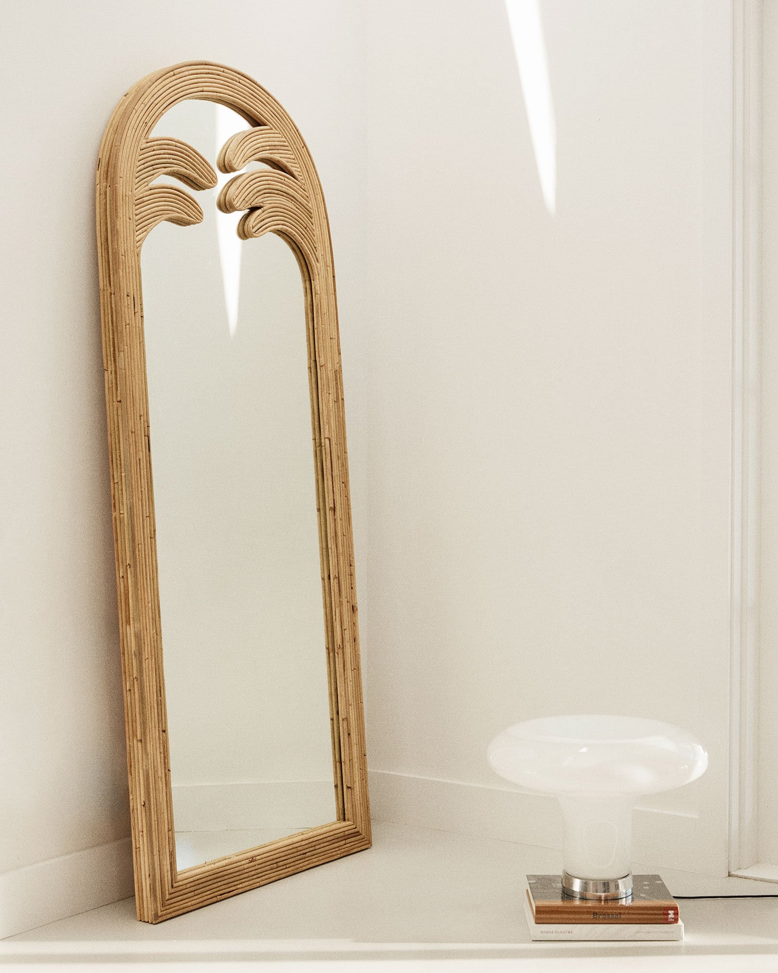 Ikea Specchio Make Up these budget mirrors are super instagrammable - budget