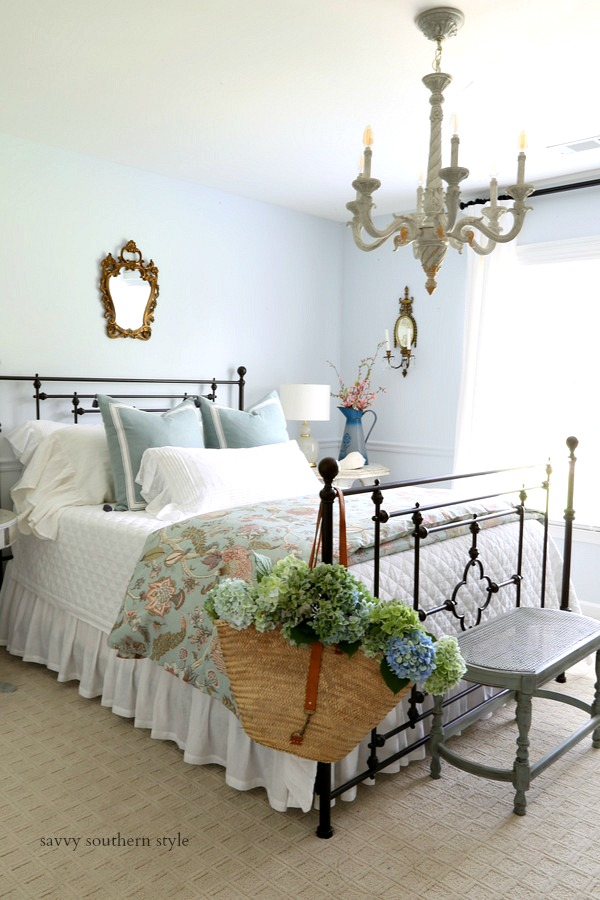 20 Rooms That Will Make You Rethink French Country Decor Apartment Therapy,Light Green Color Suit Combination