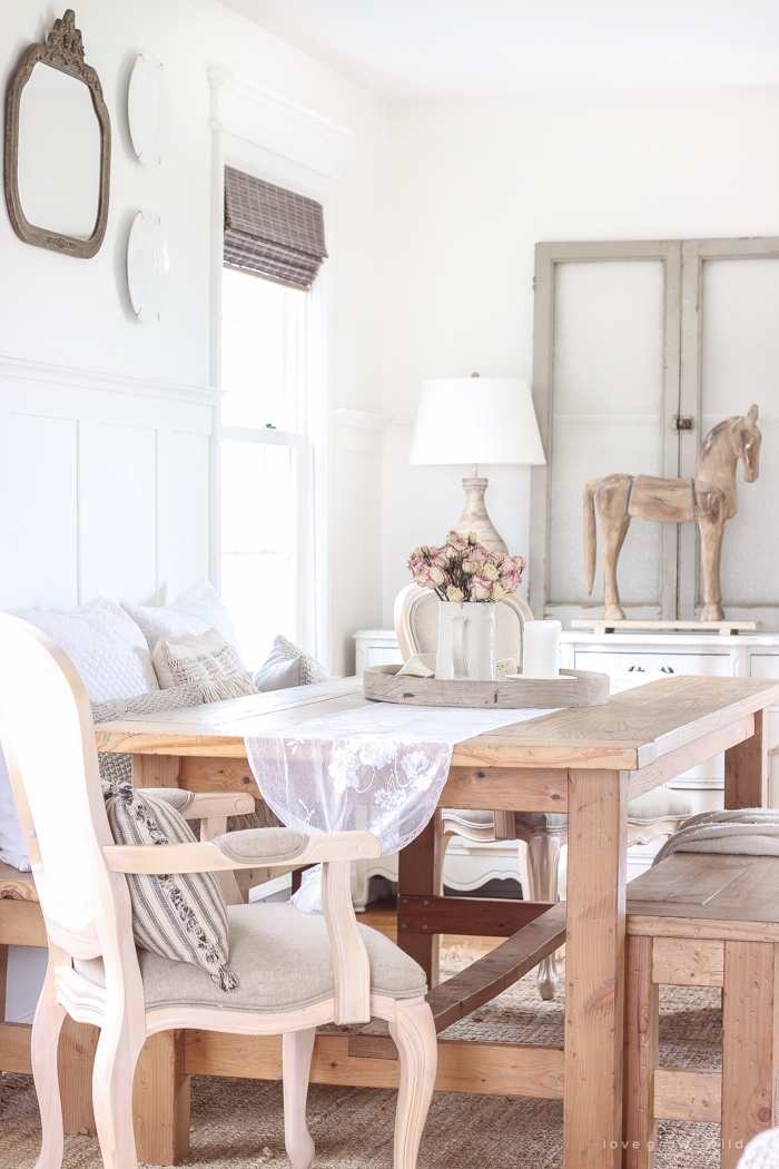 20 Rooms That Will Make You Rethink French Country Decor Apartment Therapy