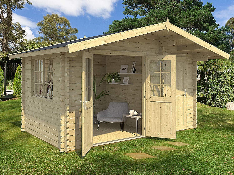 Amazon Prefab Tiny House Sale Apartment Therapy