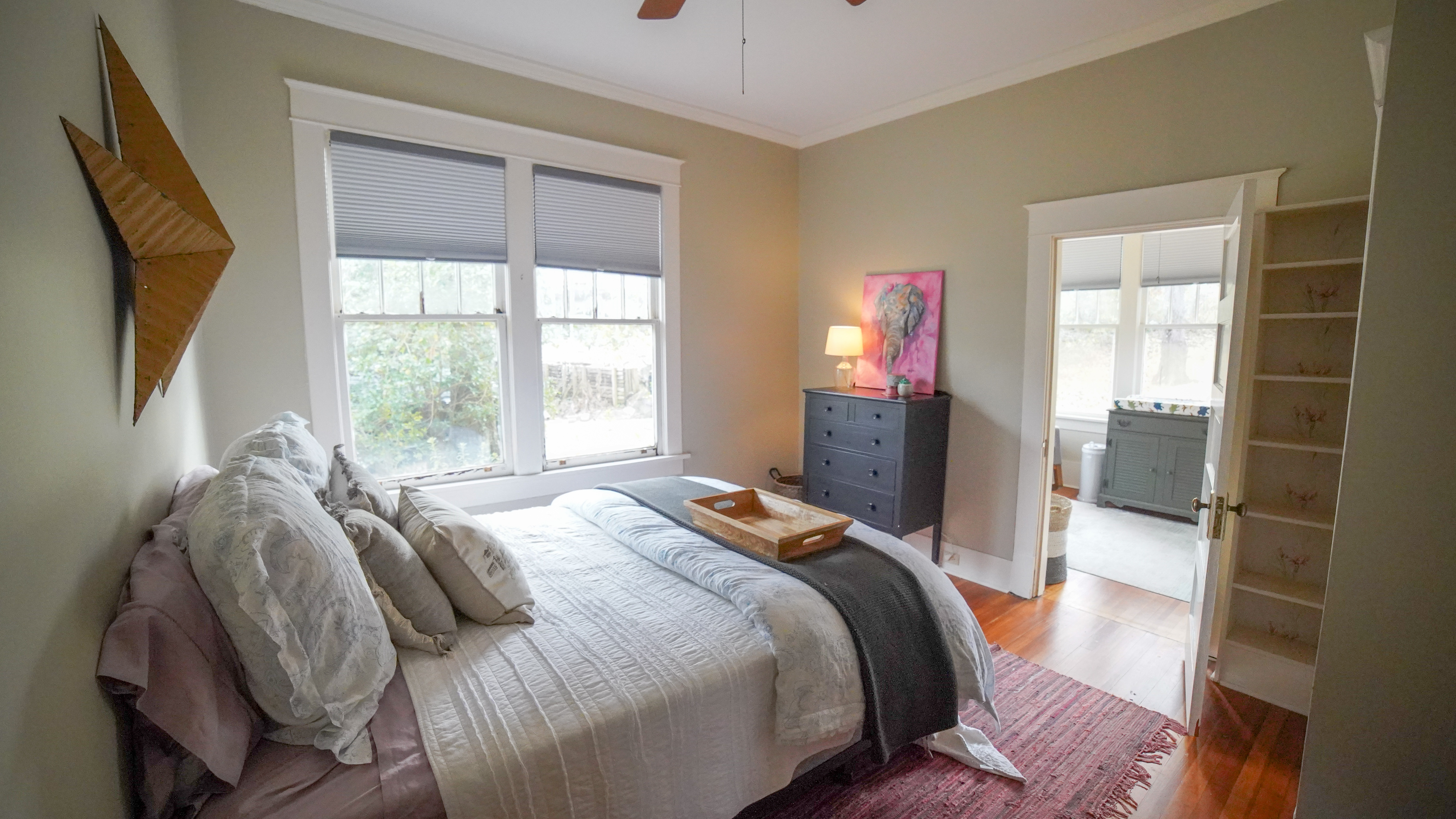 Hgtv Home Town Ms House For Sale Photos Apartment Therapy