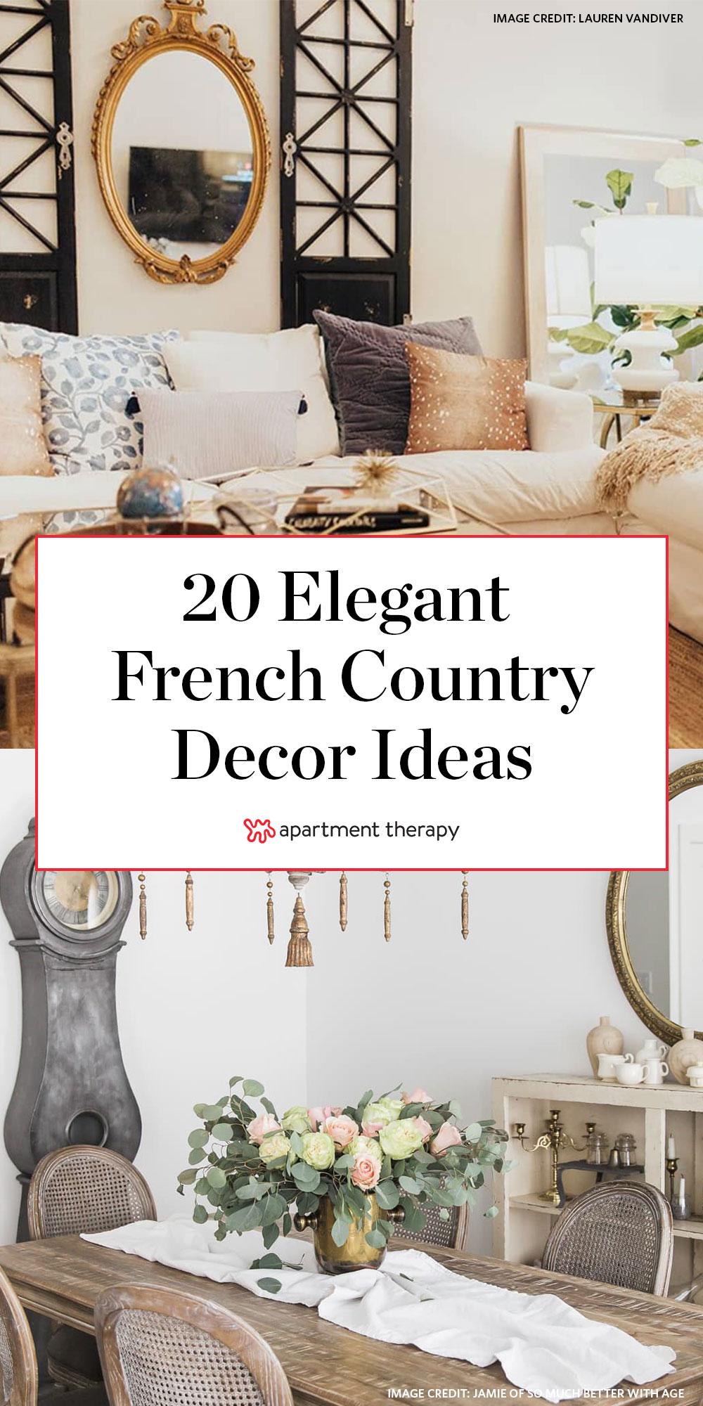 20 Rooms That Will Make You Rethink French Country Decor Apartment Therapy,White Herringbone Subway Tile Kitchen Backsplash