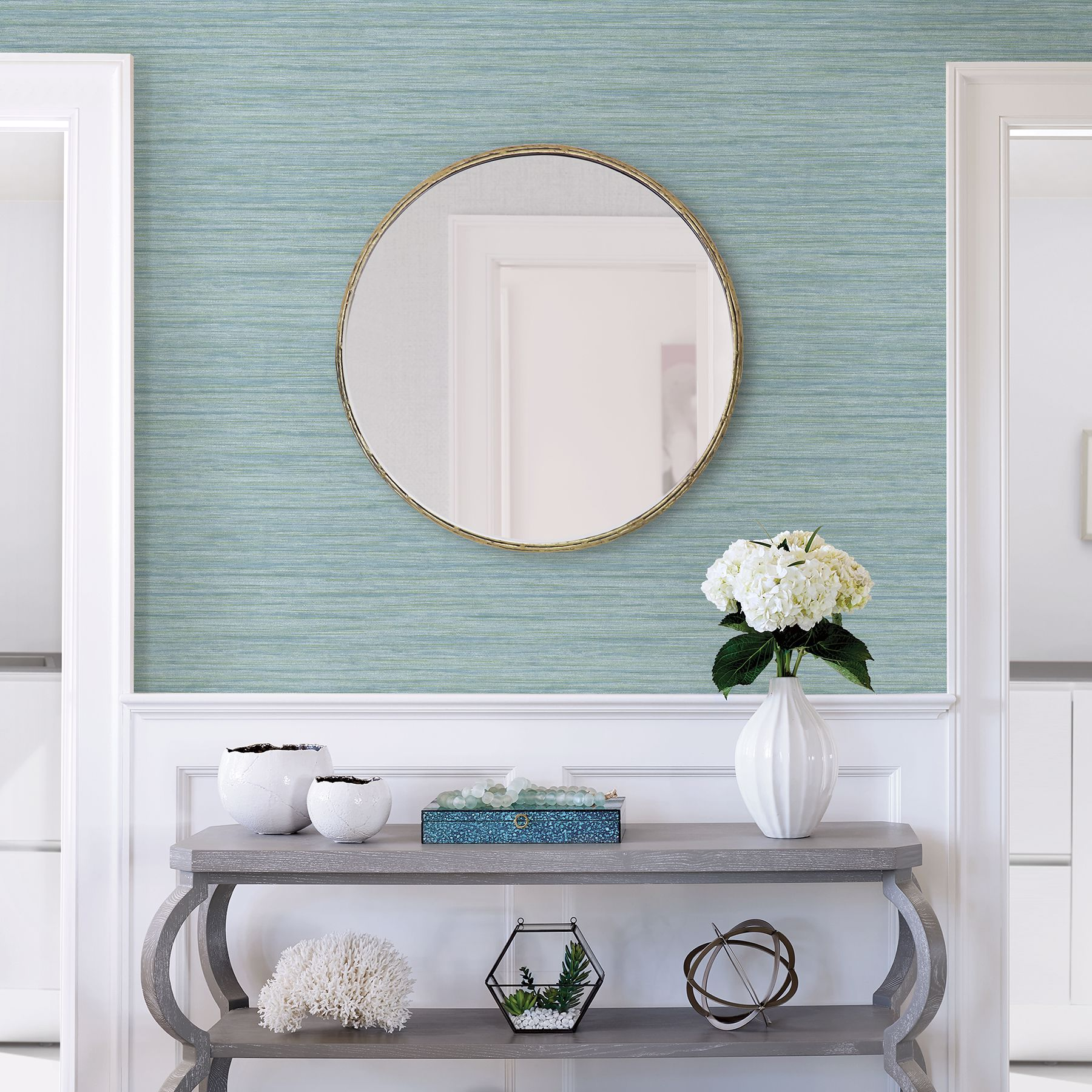 Property Brothers Scott Living Wallpaper Spring 2020 Apartment Therapy