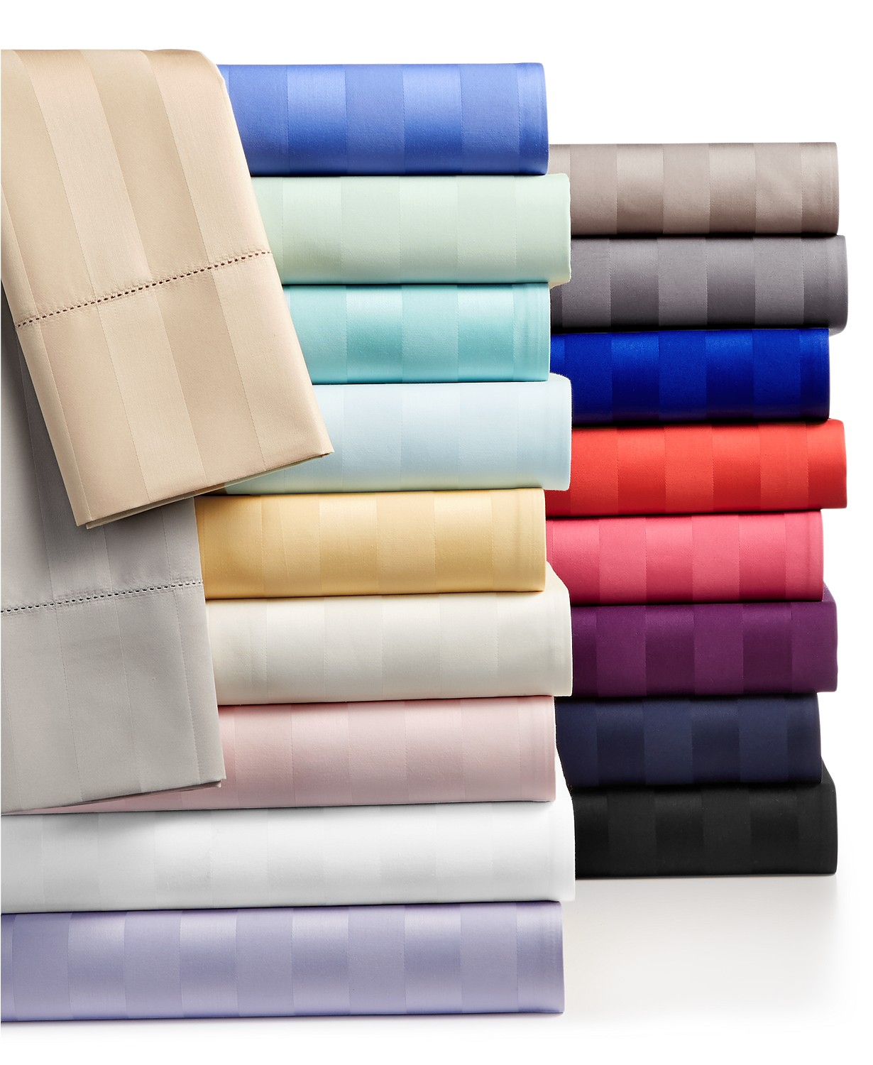 Macy S Charter Club Damask Sheet Set Review Apartment Therapy