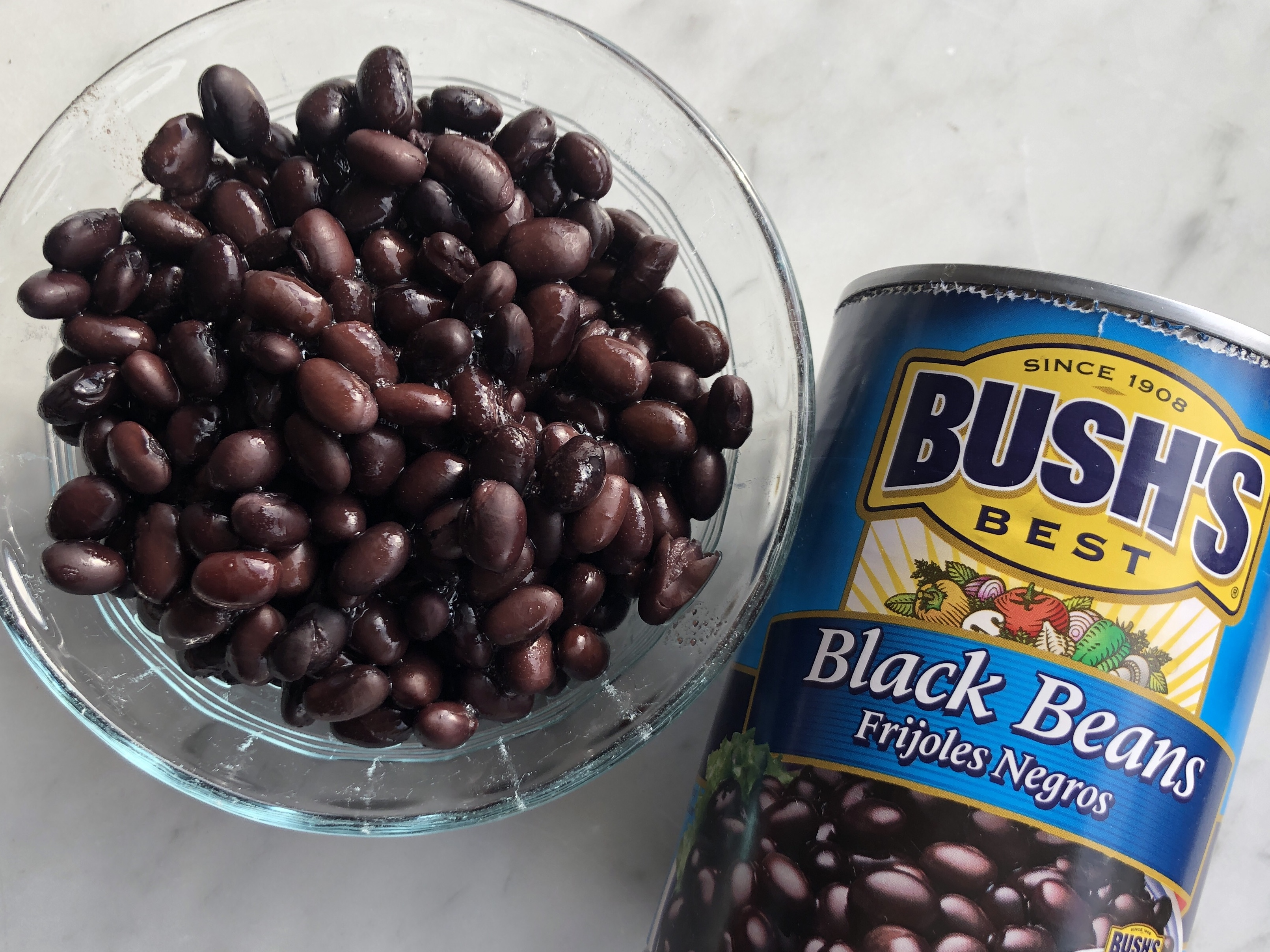 Best Canned Black Beans Brands Kitchn