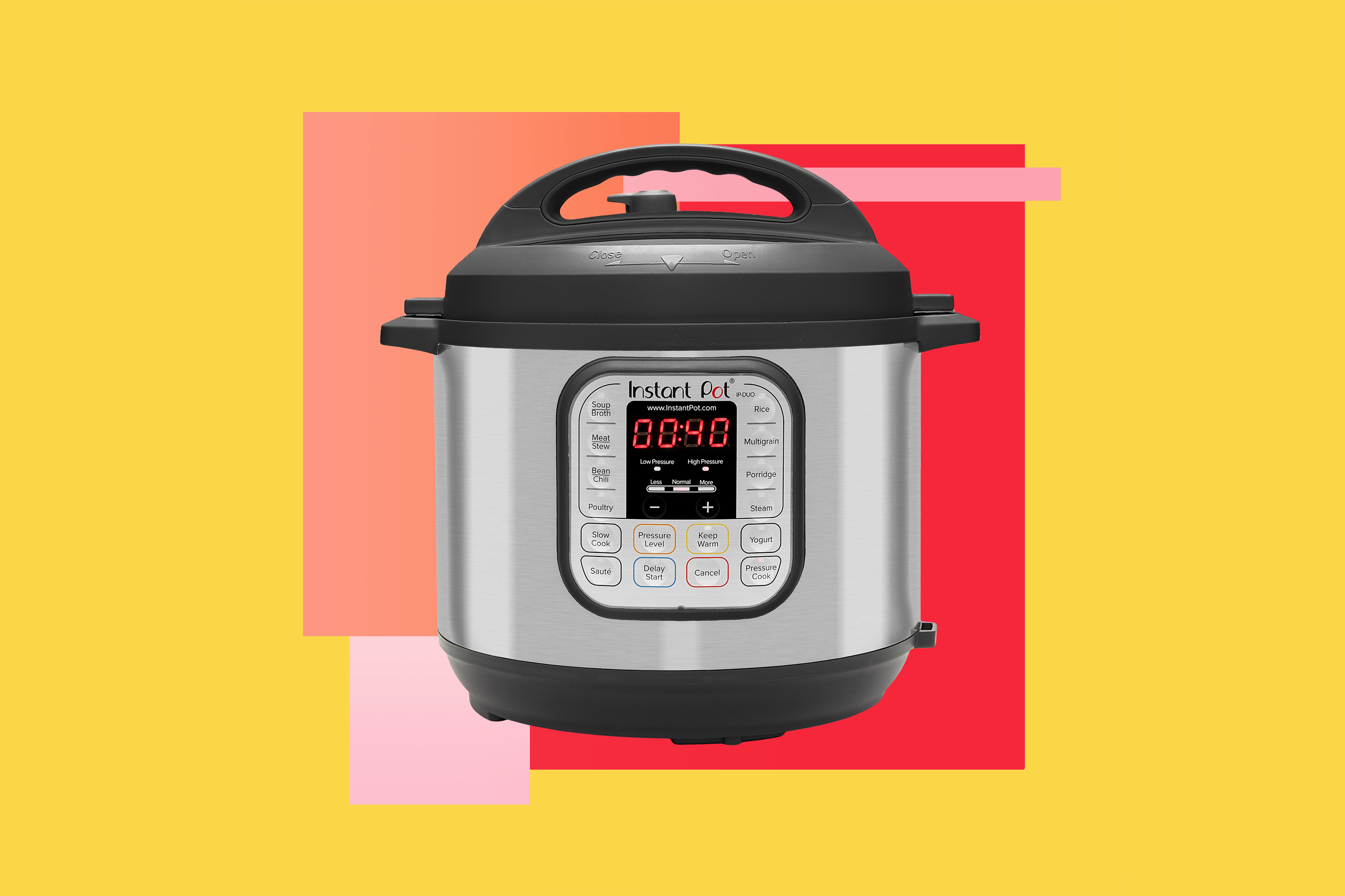 The Best Small Appliances For 2020 Kitchn
