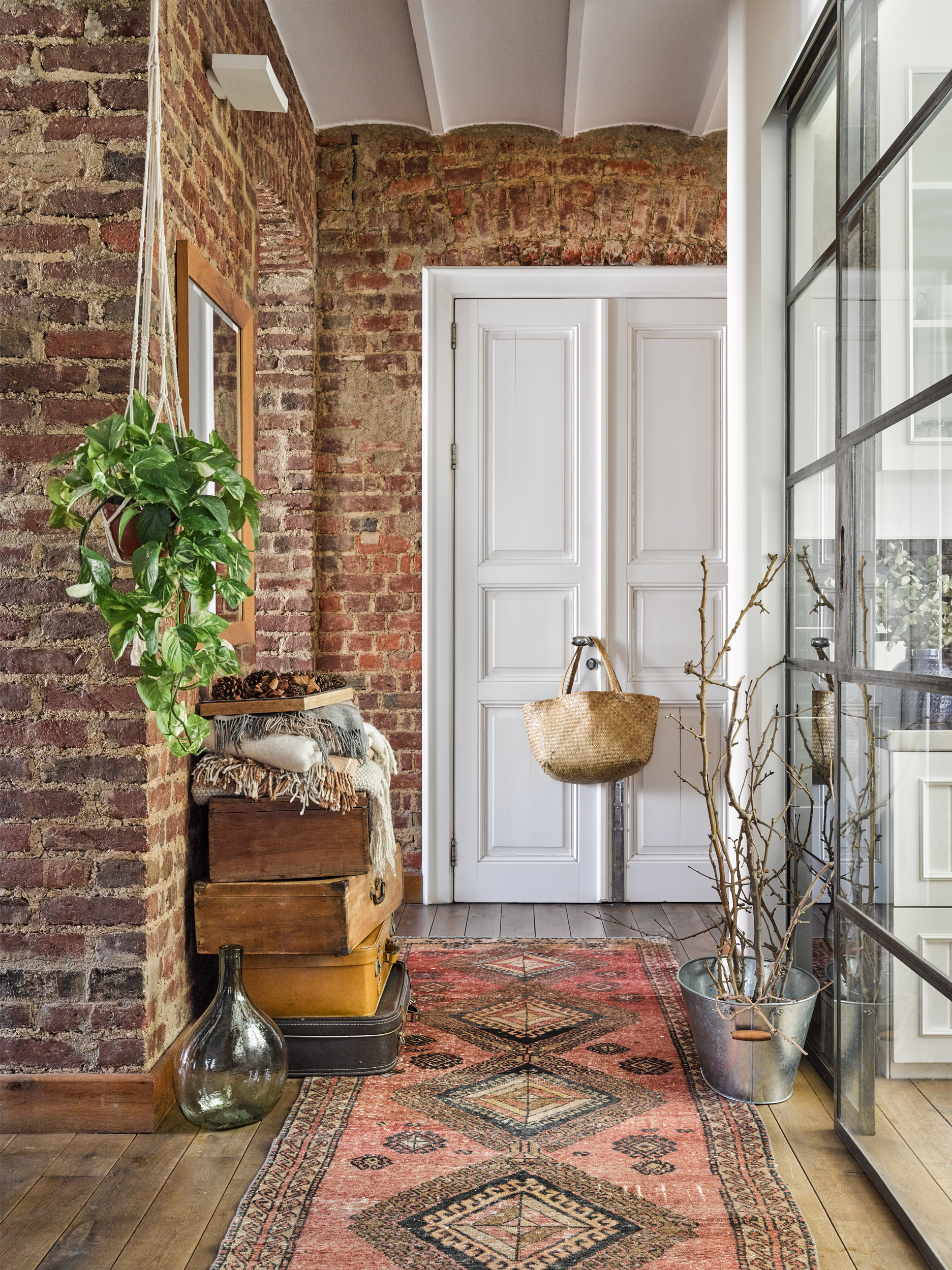 Where To Find Free Interior Design Help From Professionals Apartment Therapy