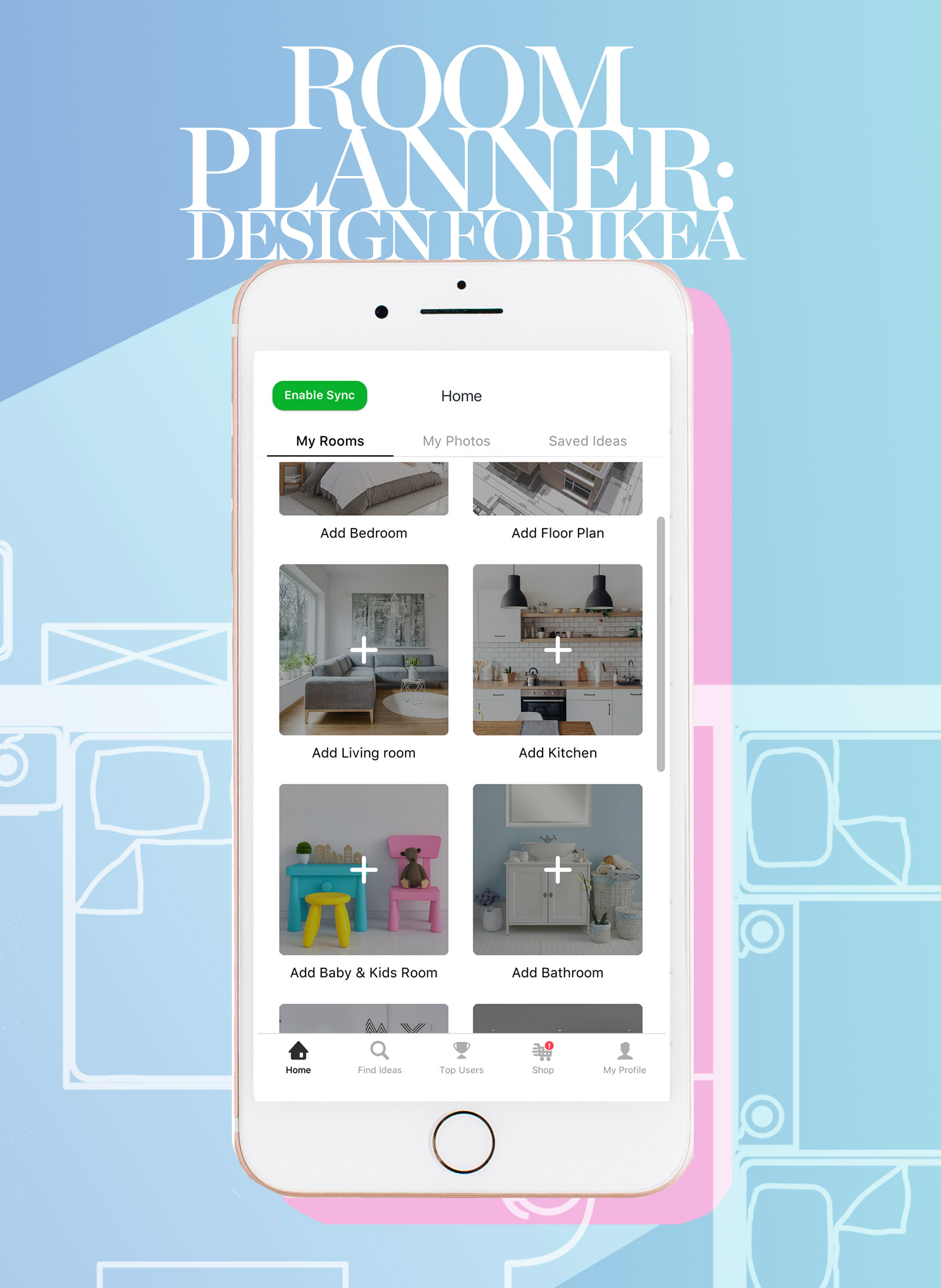 The 9 Best Apps for Room Design & Room Layout  Apartment Therapy
