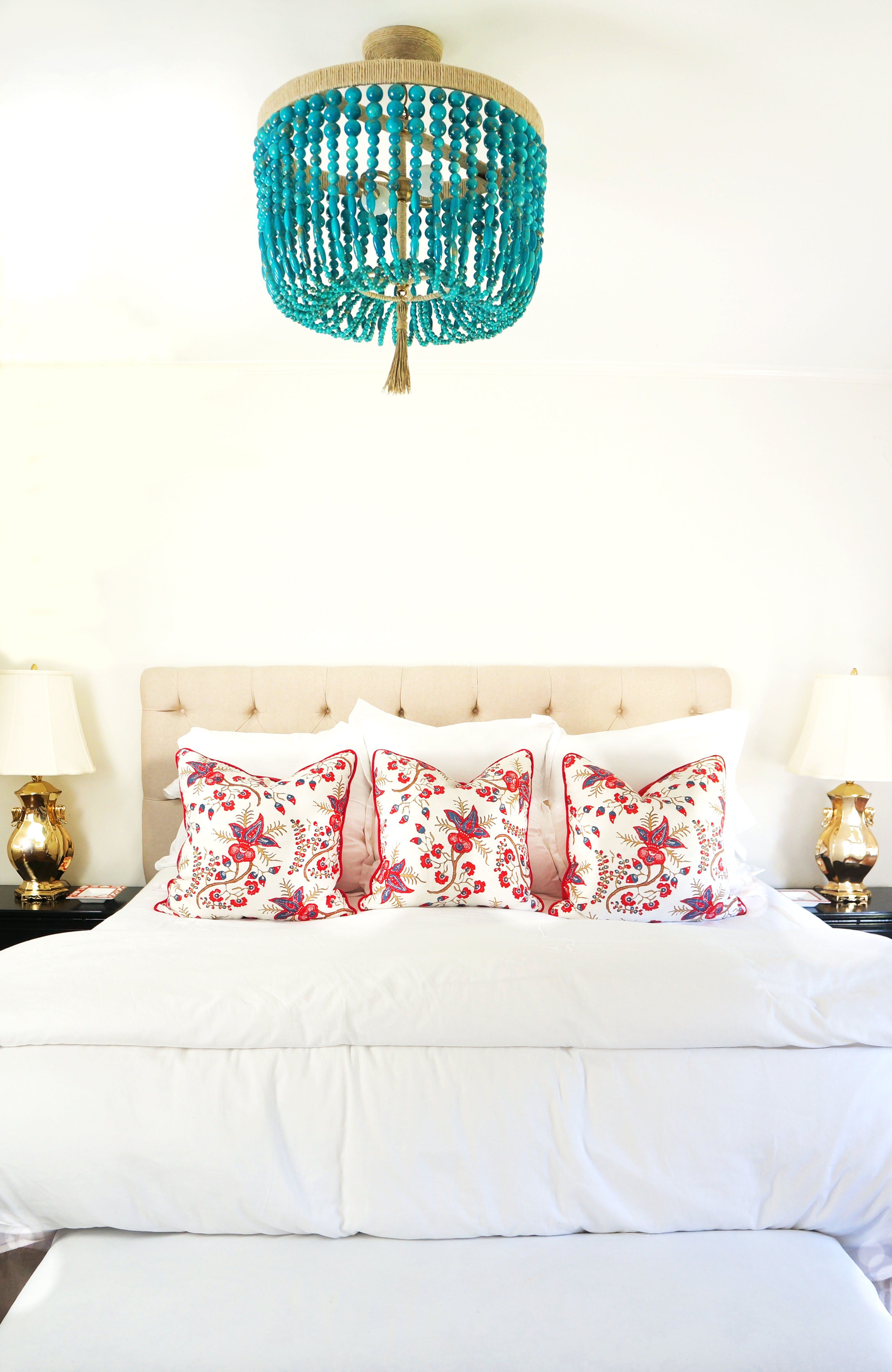 Designers Share The 8 Best Small Bedroom Lighting Solutions Apartment Therapy