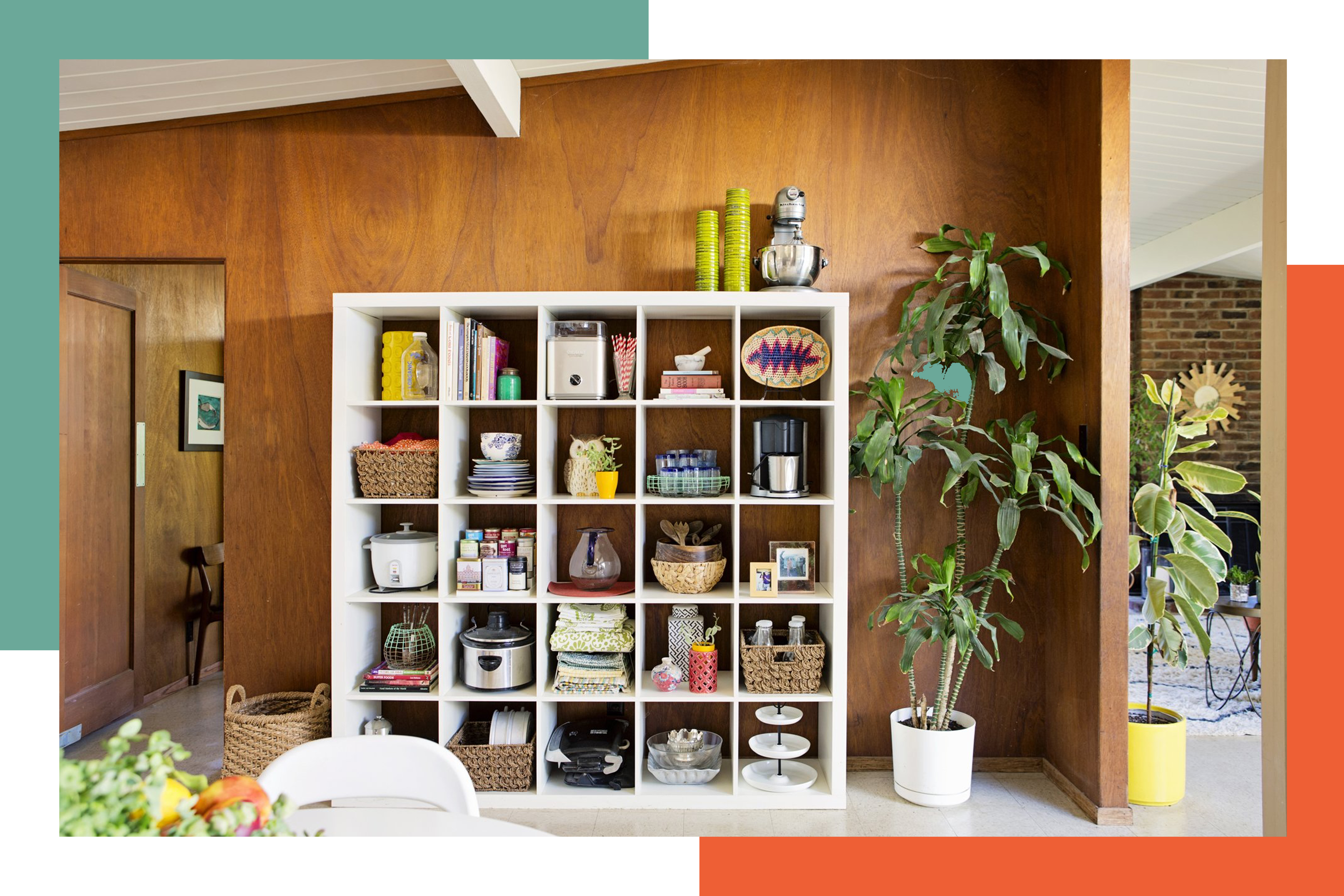 Kitchen Renovation Guide Apartment Therapy