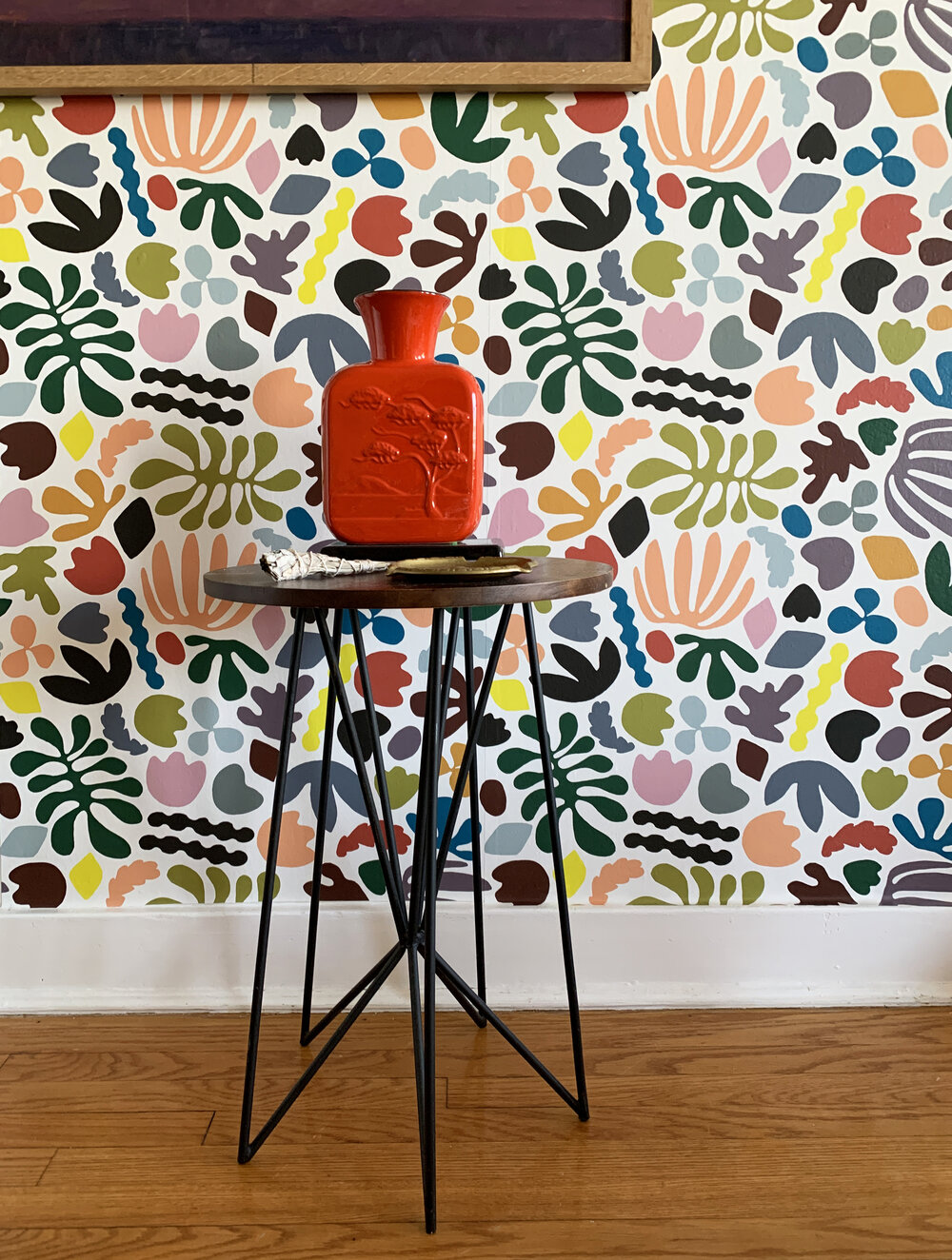 Where To Buy Temporary And Removable Wallpaper Apartment Therapy
