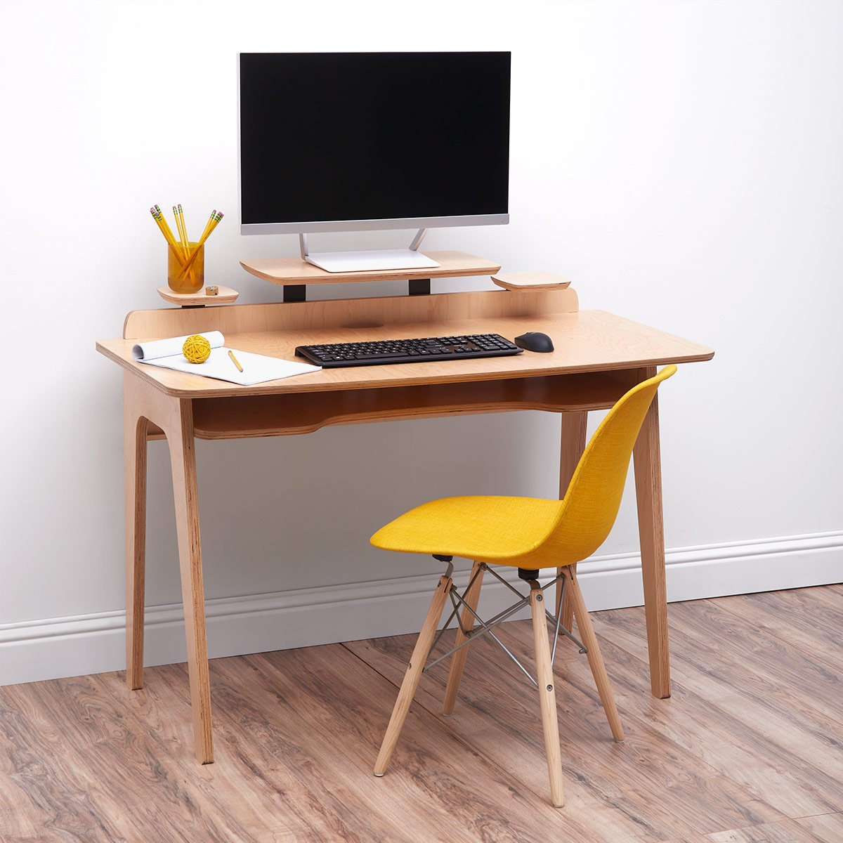 Best Places To Buy Home Office Furniture Apartment Therapy