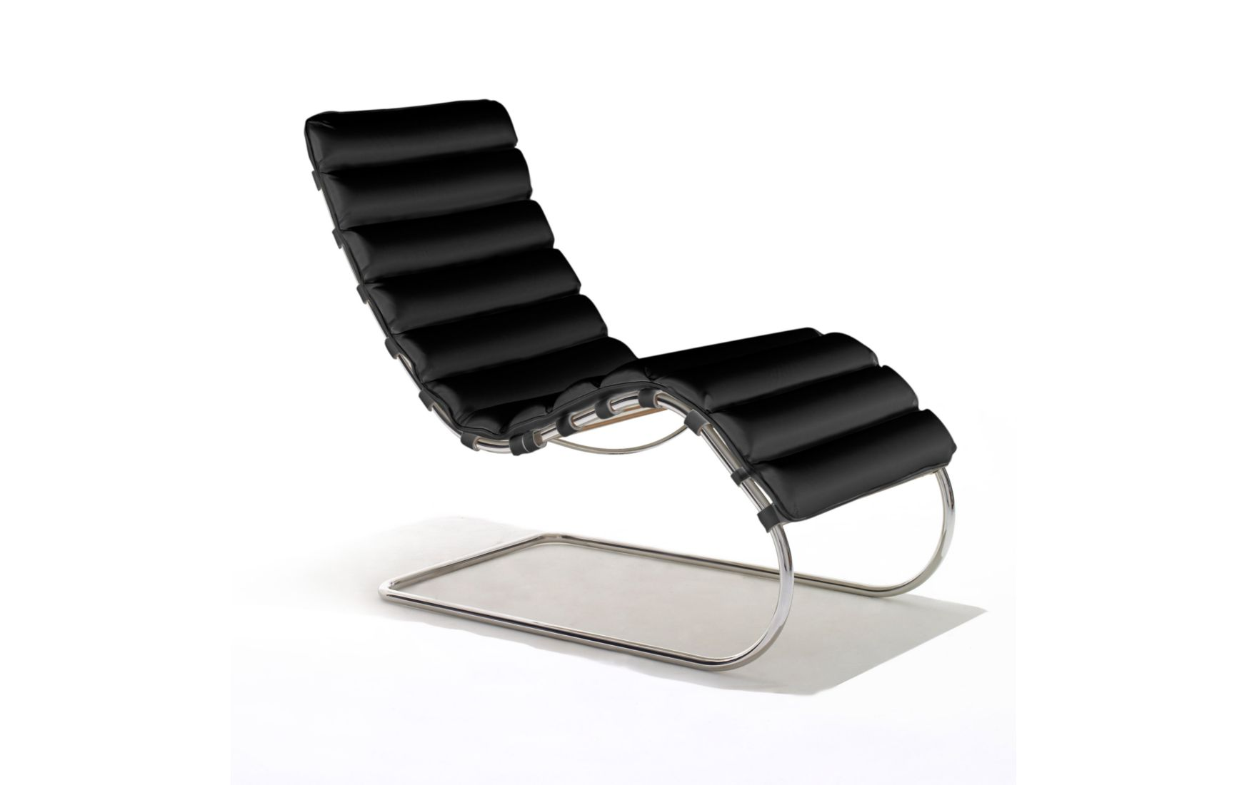 9 Modern Chaise Lounges For 2020 Best Chaises For Stylish Rooms Apartment Therapy