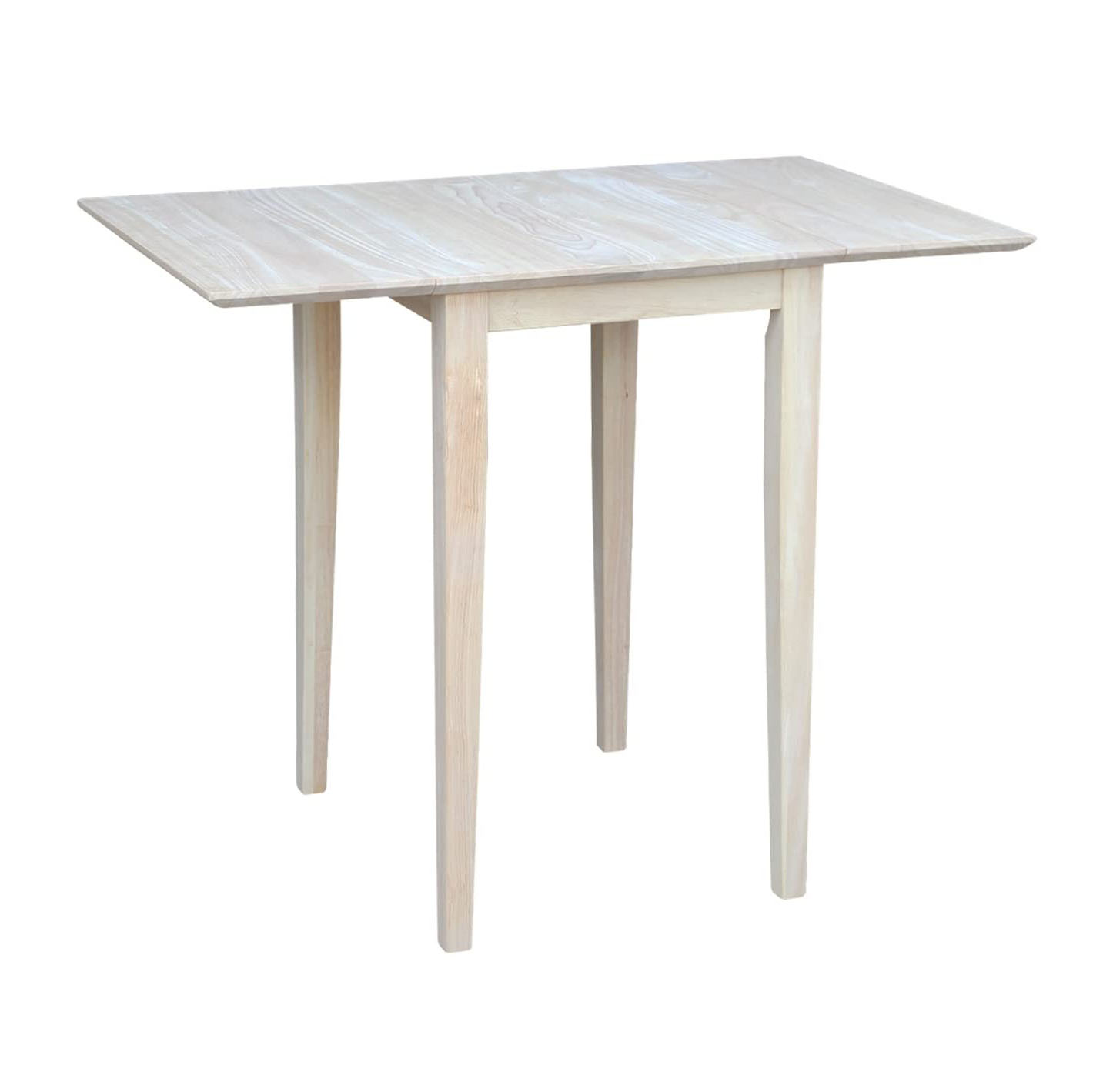 10 Best Stylish Drop Leaf Dining Tables Apartment Therapy