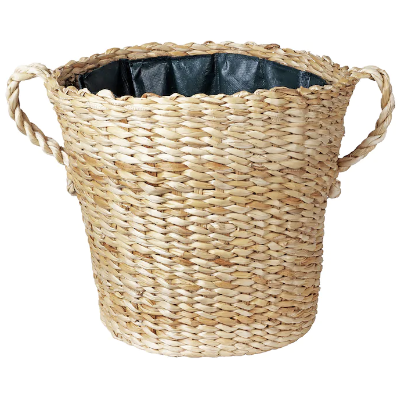 Ikea Launches New Affordable Woven Home Decor Pieces In Cane Rattan And Wicker Apartment Therapy