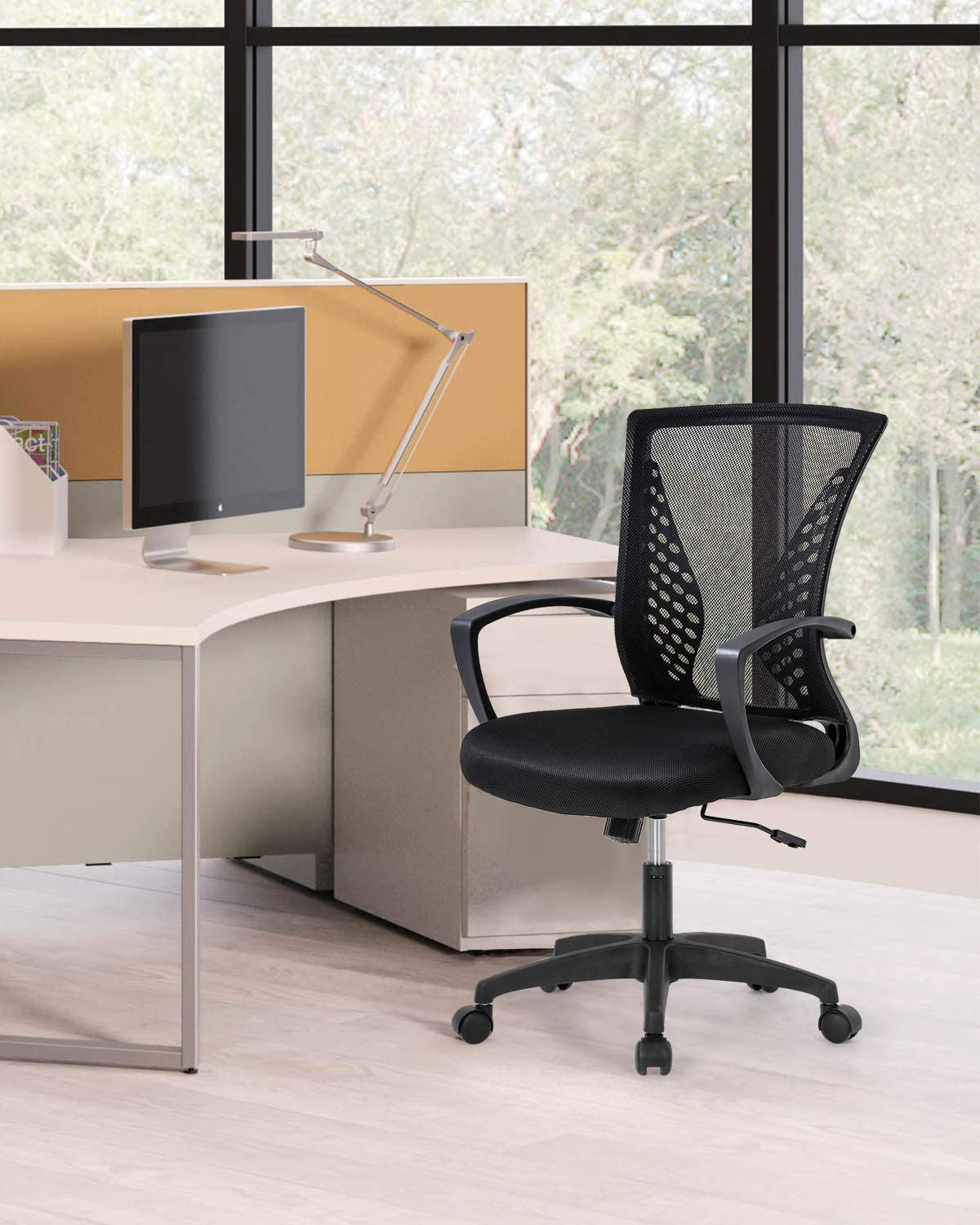9 Best Cheap Home Office Chairs Under 100 Apartment Therapy