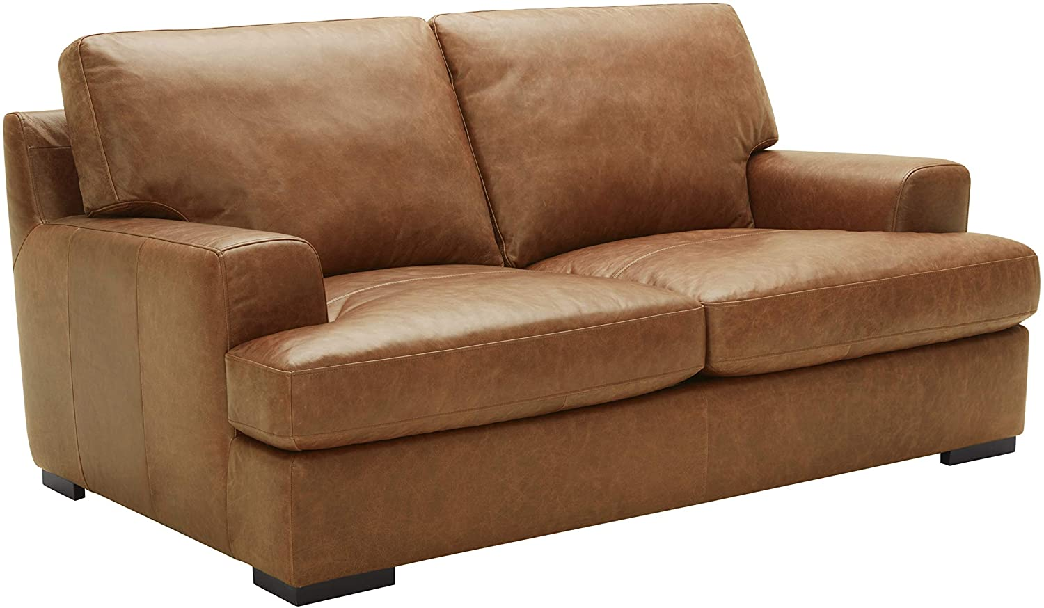 Picture of: 15 Best Sofas For Small Spaces Stylish Apartment Sized Couches Apartment Therapy
