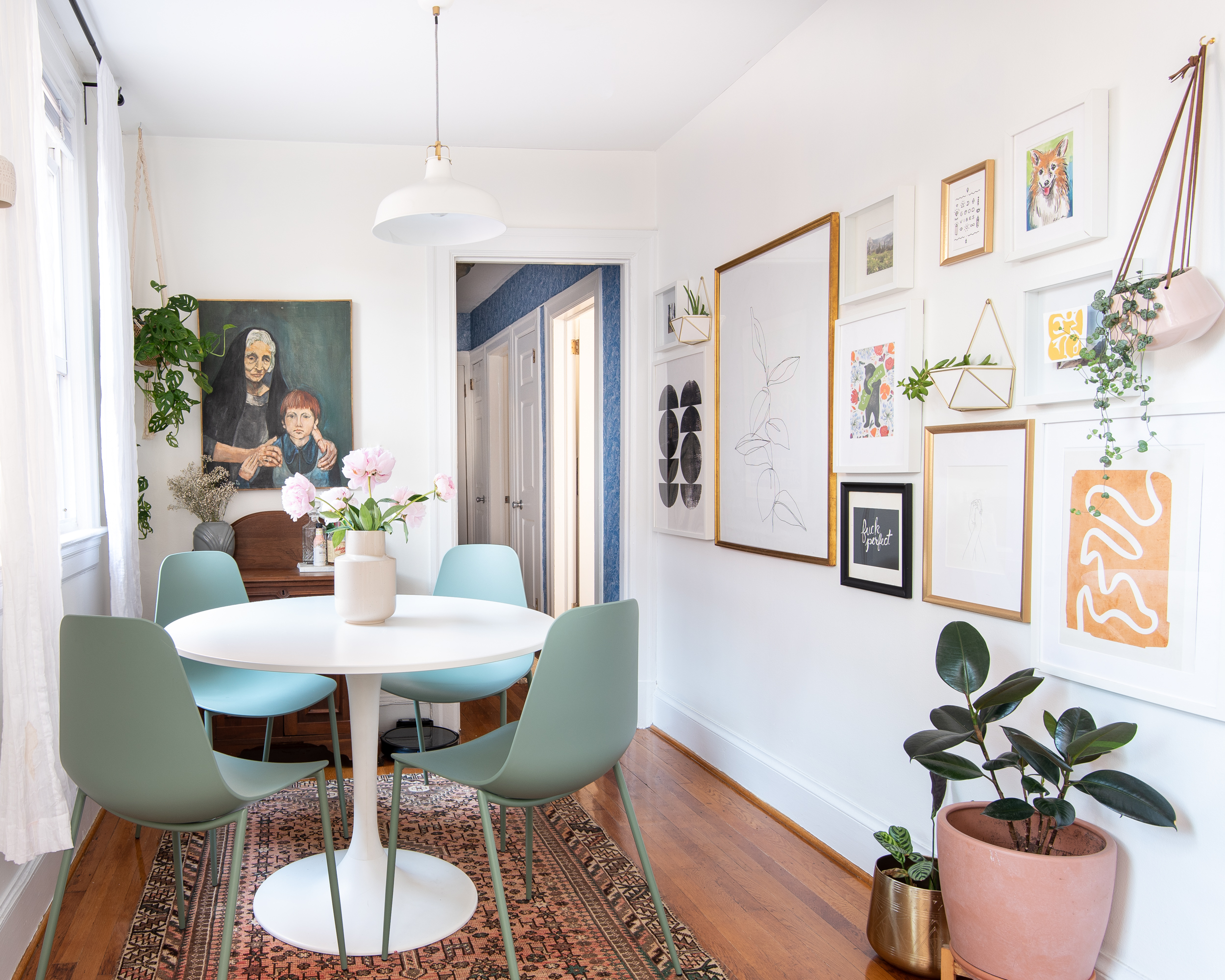Dominique Gebru S Recent Articles Apartment Therapy Apartment Therapy
