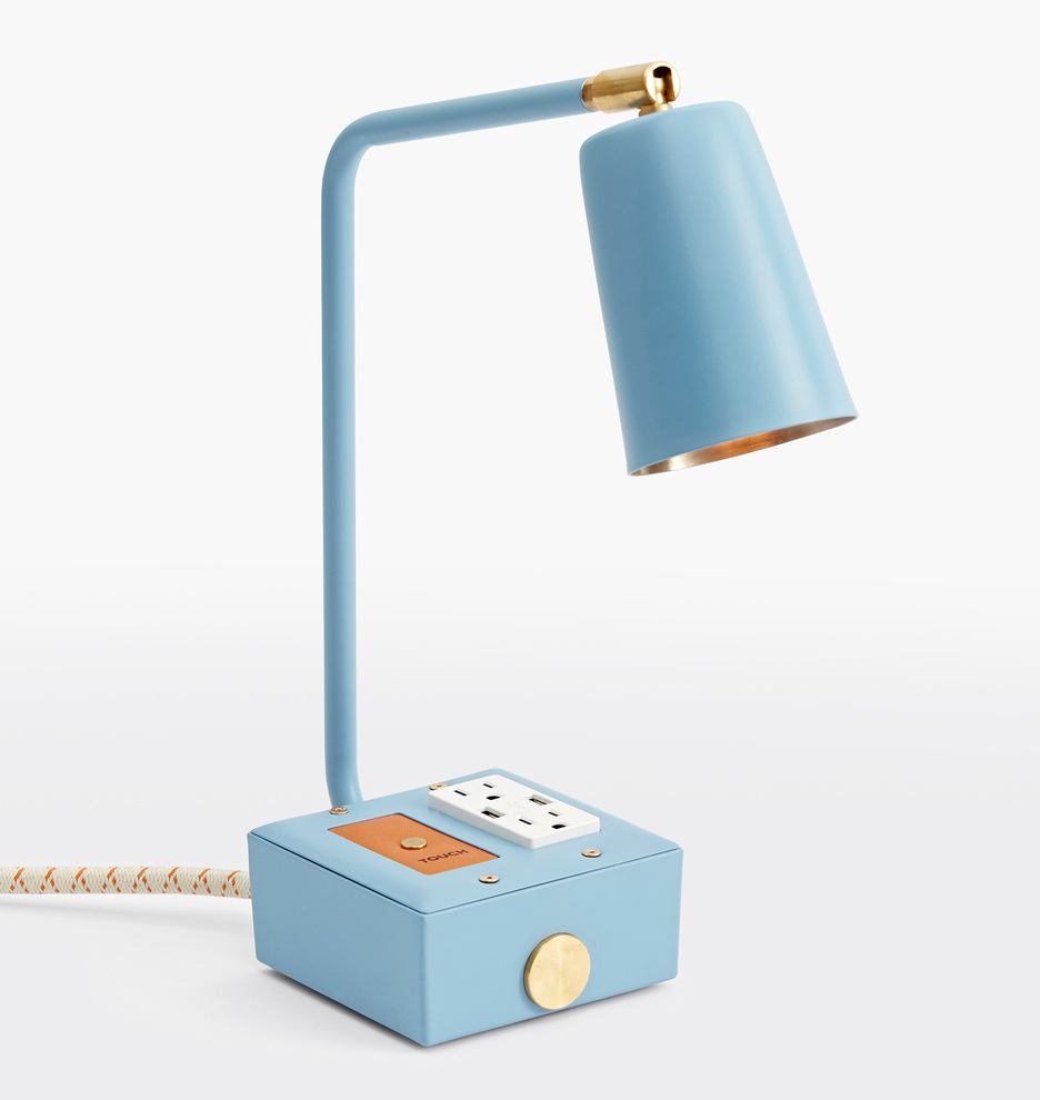 8 Best Kids Lamps For Schoolwork Desks Apartment Therapy