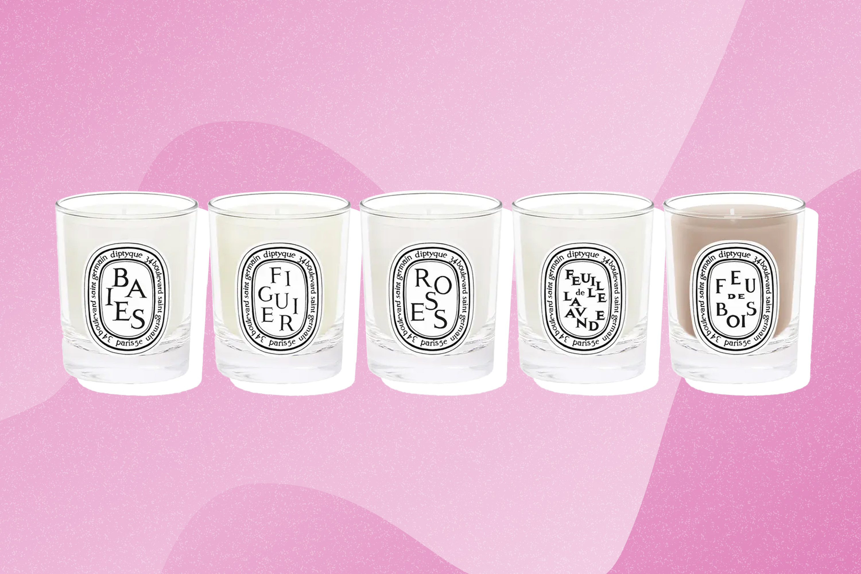 Shop This Diptyque Travel Size Candle Set from the Nordstrom ...